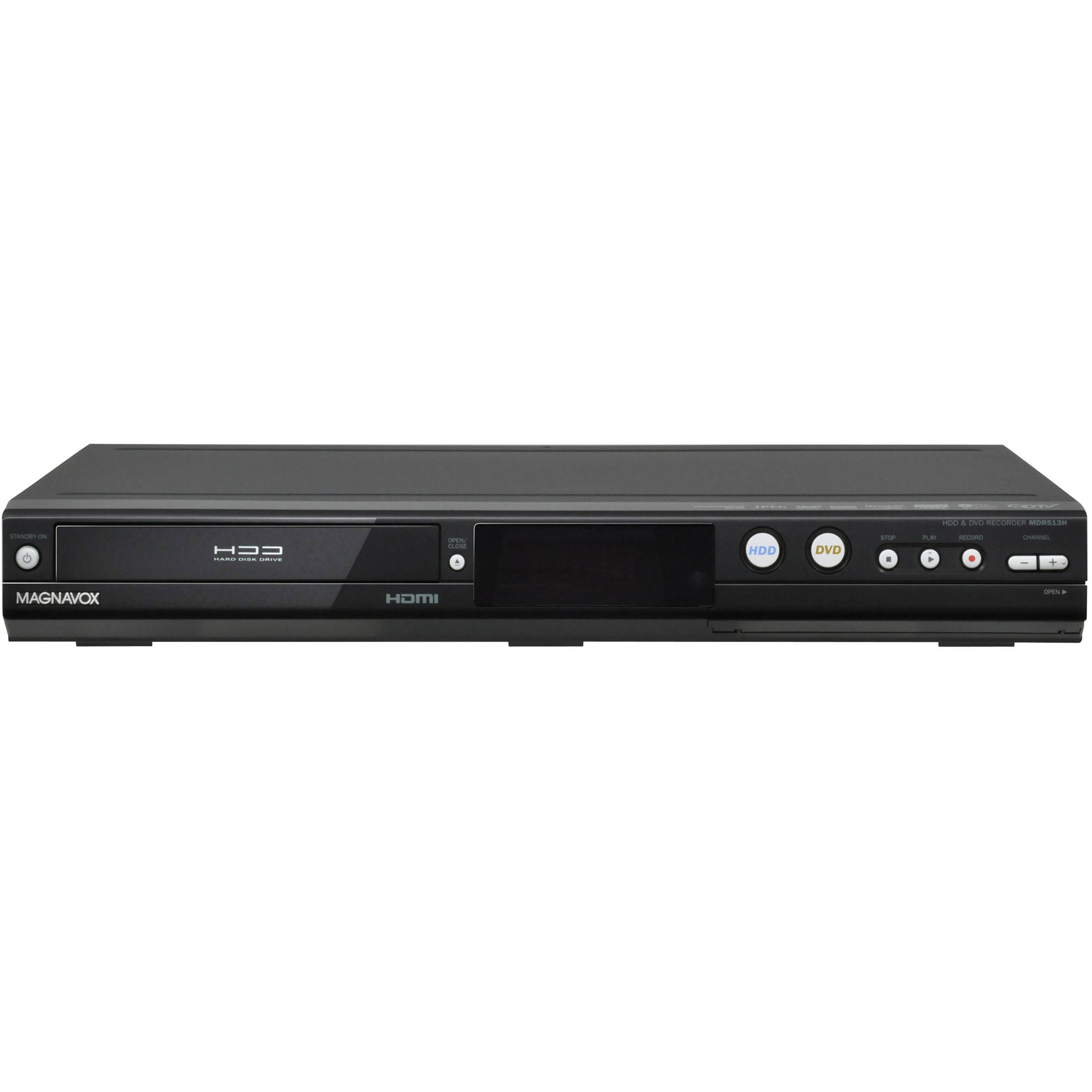 Magnavox Dvd Recorder Zc352mw8a Unable To Eject From Mac Mini Vcr Wiring Diagram Related Book Ebook Pdf Service Manuals Home 2014 Triumph Speed Triple R Abs Daytona 675r