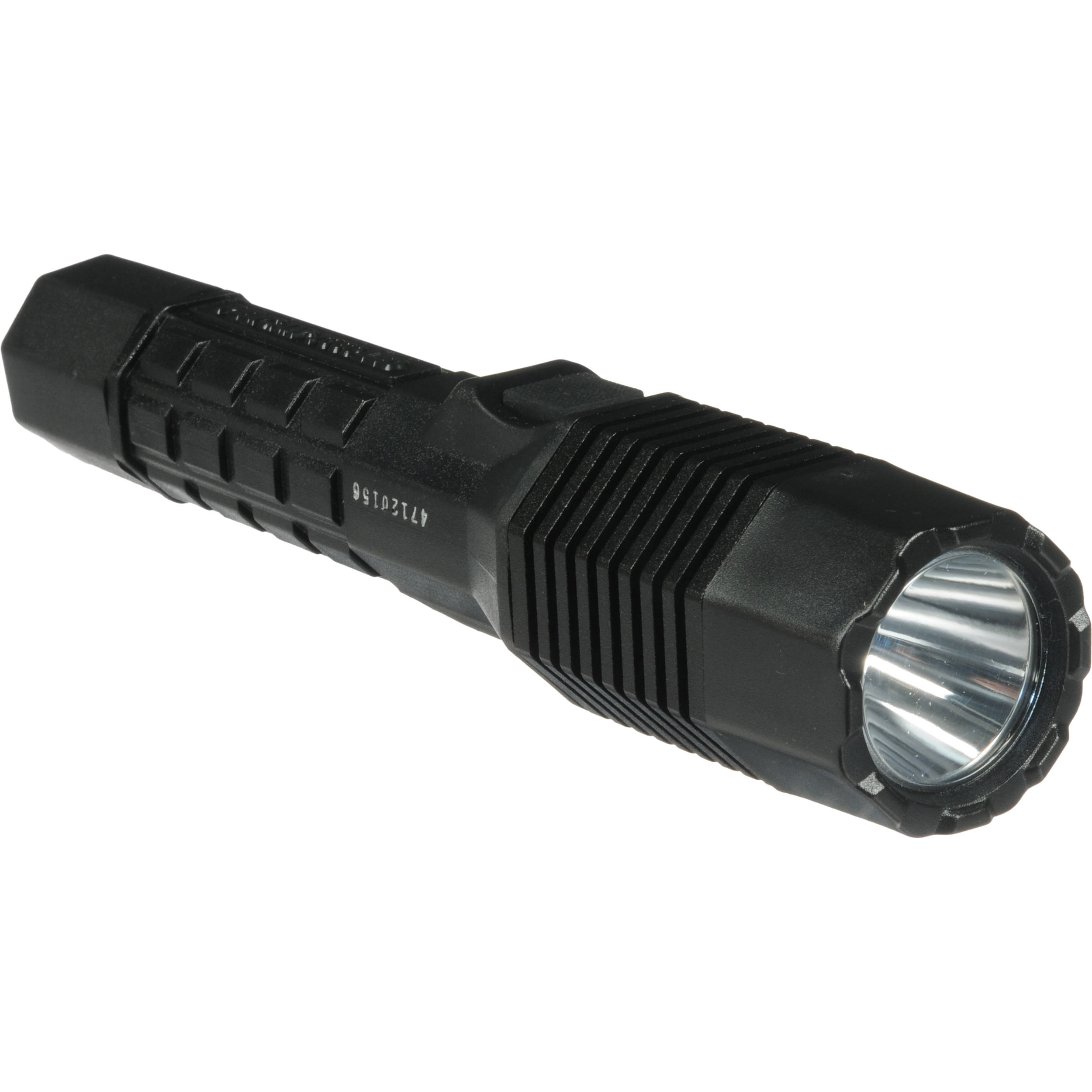 Pelican Pelican 7060 Rechargeable Led Flashlight 7060 041 110