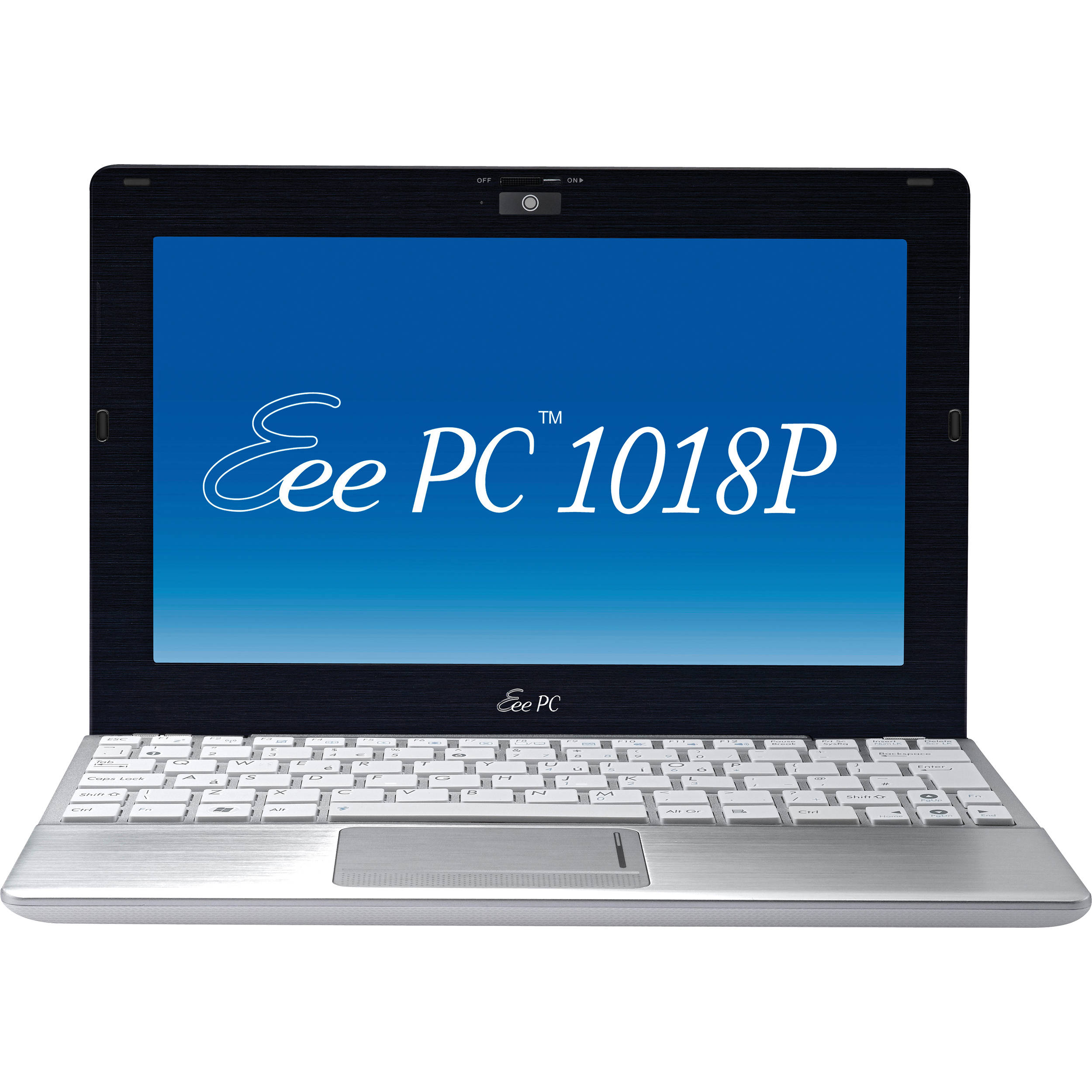 ASUS P DRIVER FOR WINDOWS 7