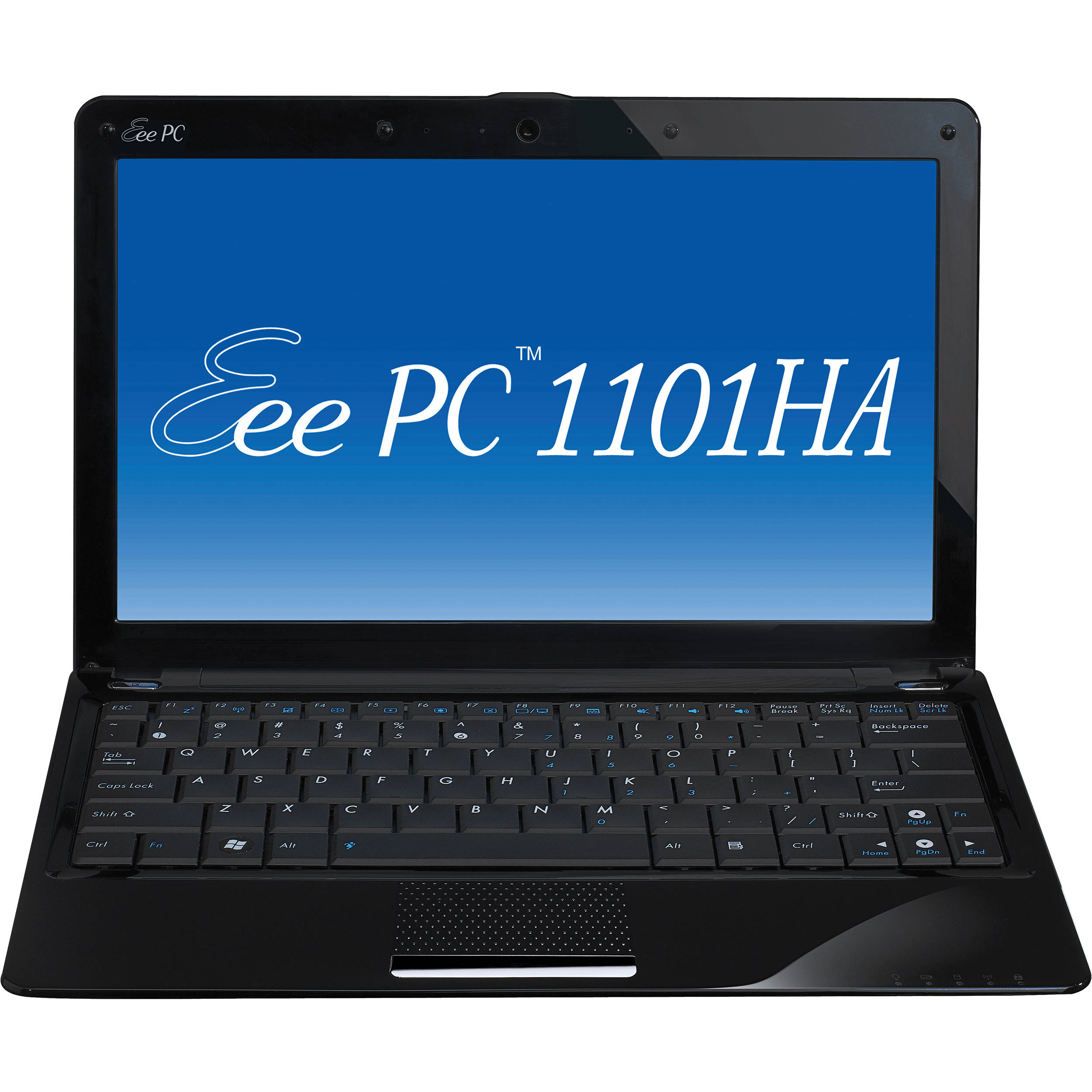 ASUS EEE PC 1101HA SEASHELL NETBOOK CAMERA DRIVER DOWNLOAD