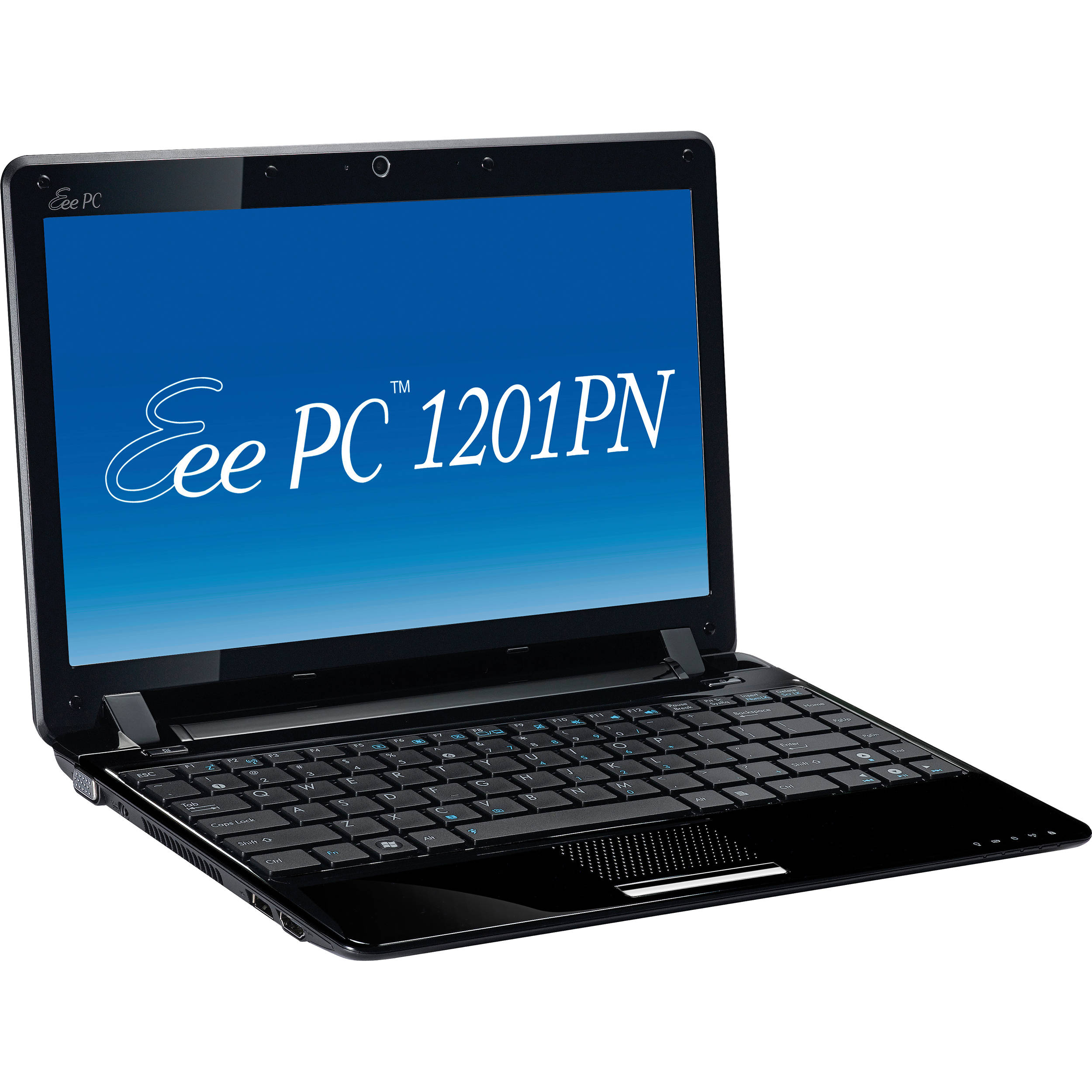 DRIVERS: ASUS EEE PC 1201PN BLUETOOTH
