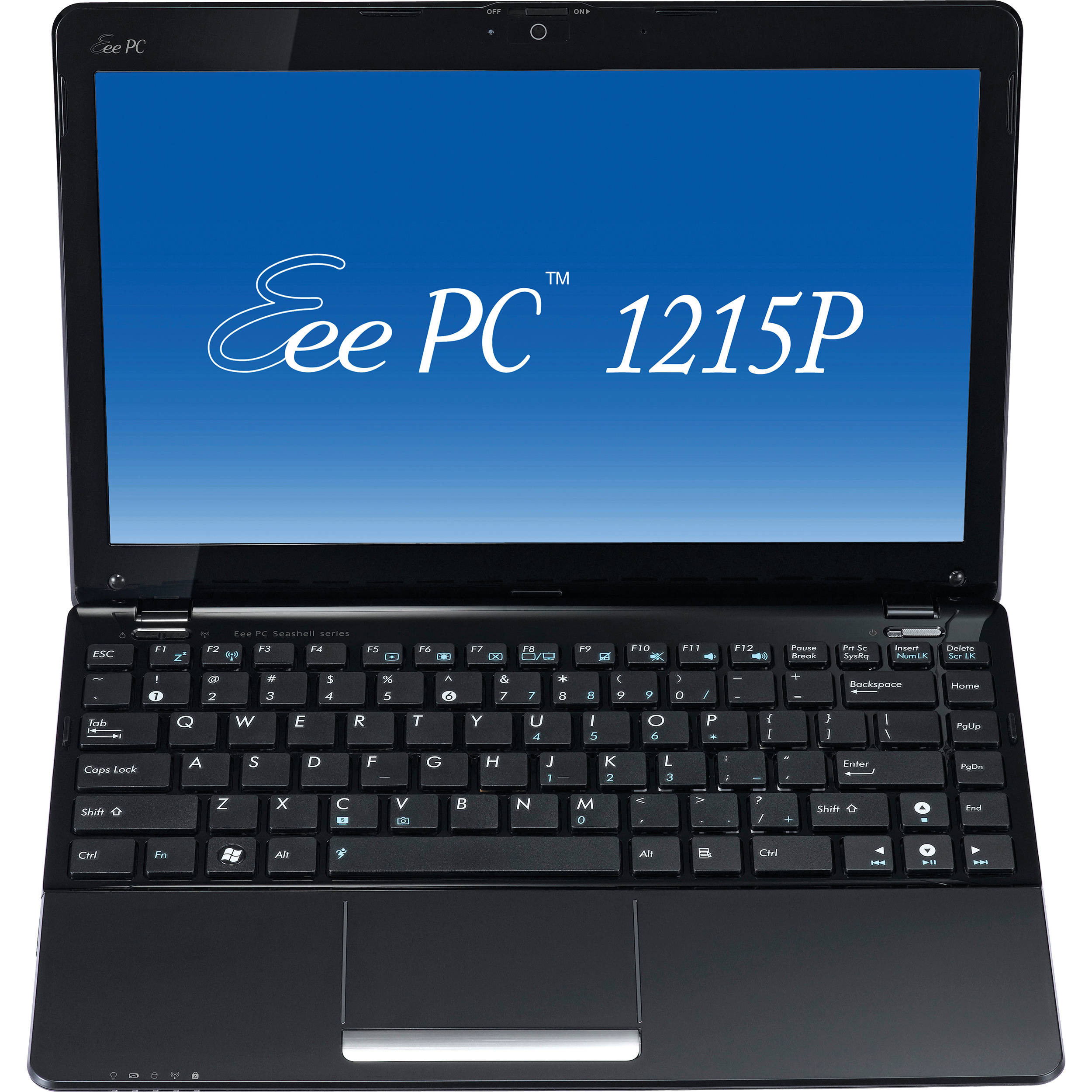 asus eee pc seashell user manual how to and user guide instructions u2022 rh taxibermuda co Asus Eee PC 4G asus eee pc 1005pe manual