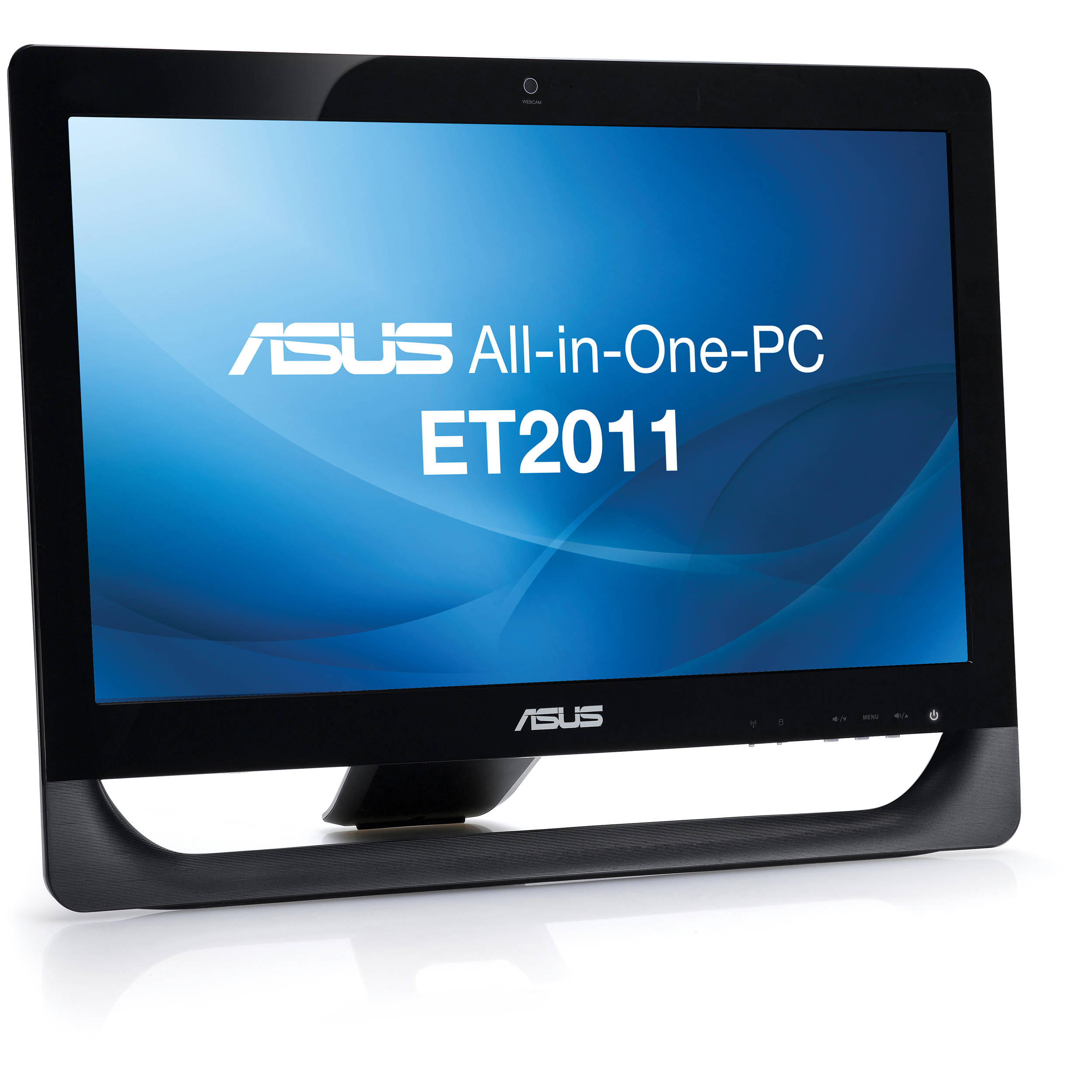 Asus All in One Computer