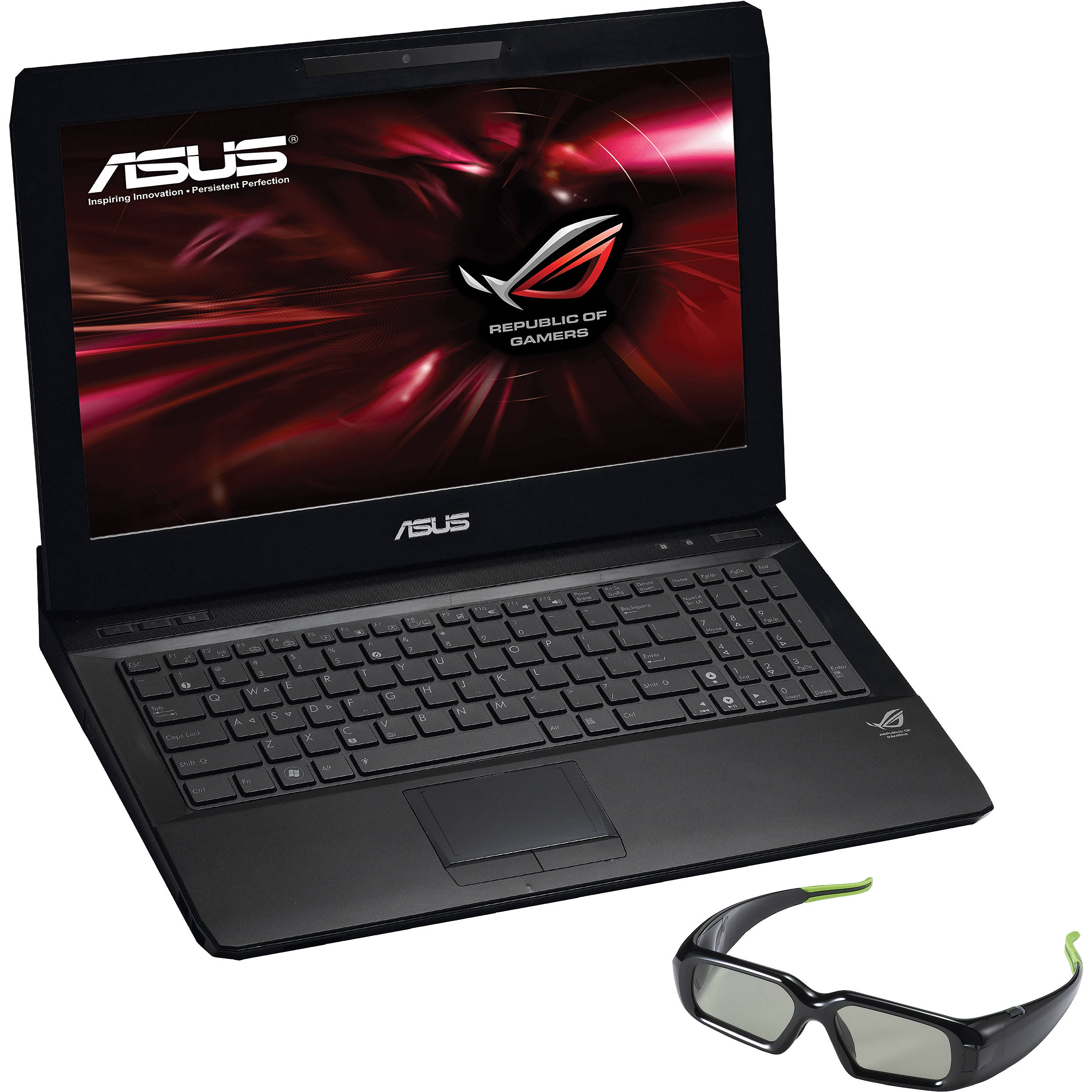 ASUS G53JW NOTEBOOK BLUETOOTH TELECHARGER PILOTE
