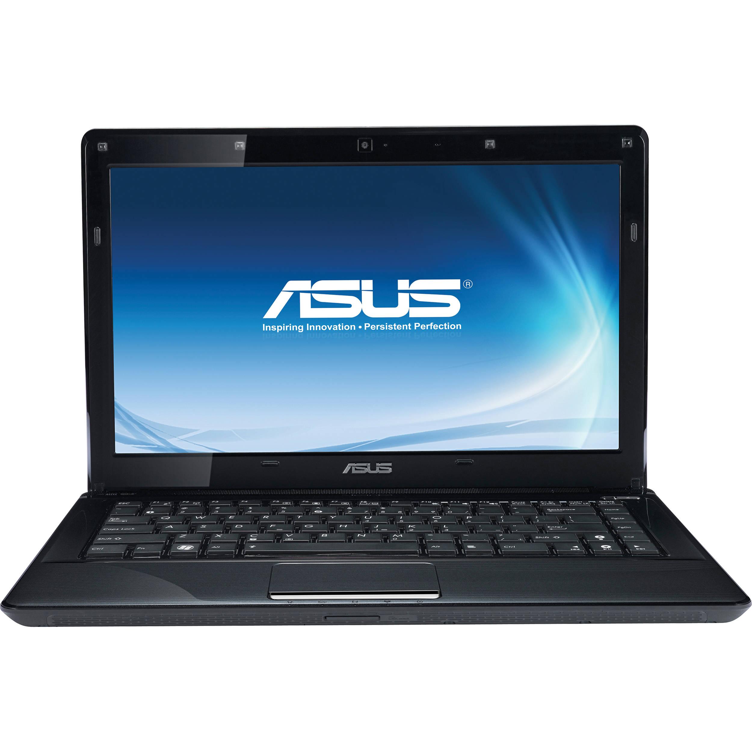 ASUS K42JR NOTEBOOK USB2.0 WEBCAM DRIVER UPDATE