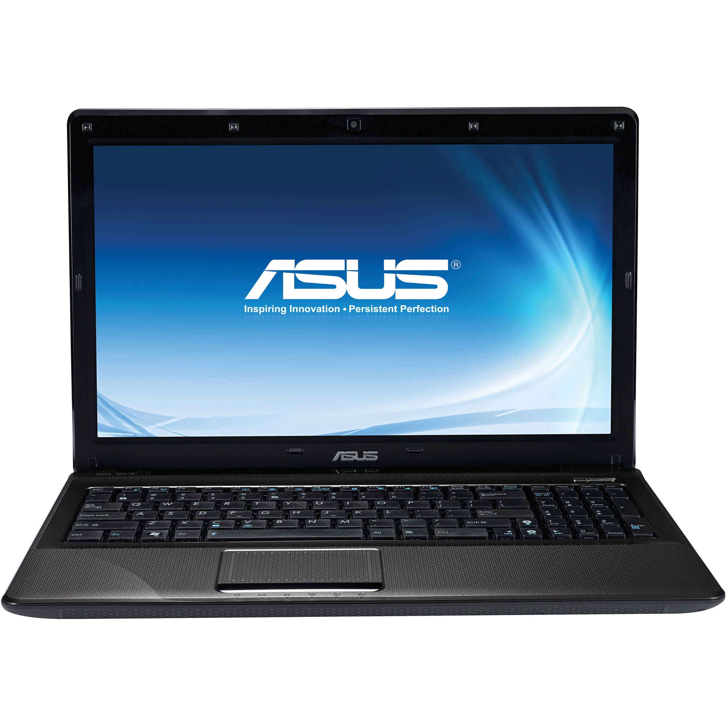 ASUS K52F NOTEBOOK INTEL GRAPHICS DOWNLOAD DRIVER