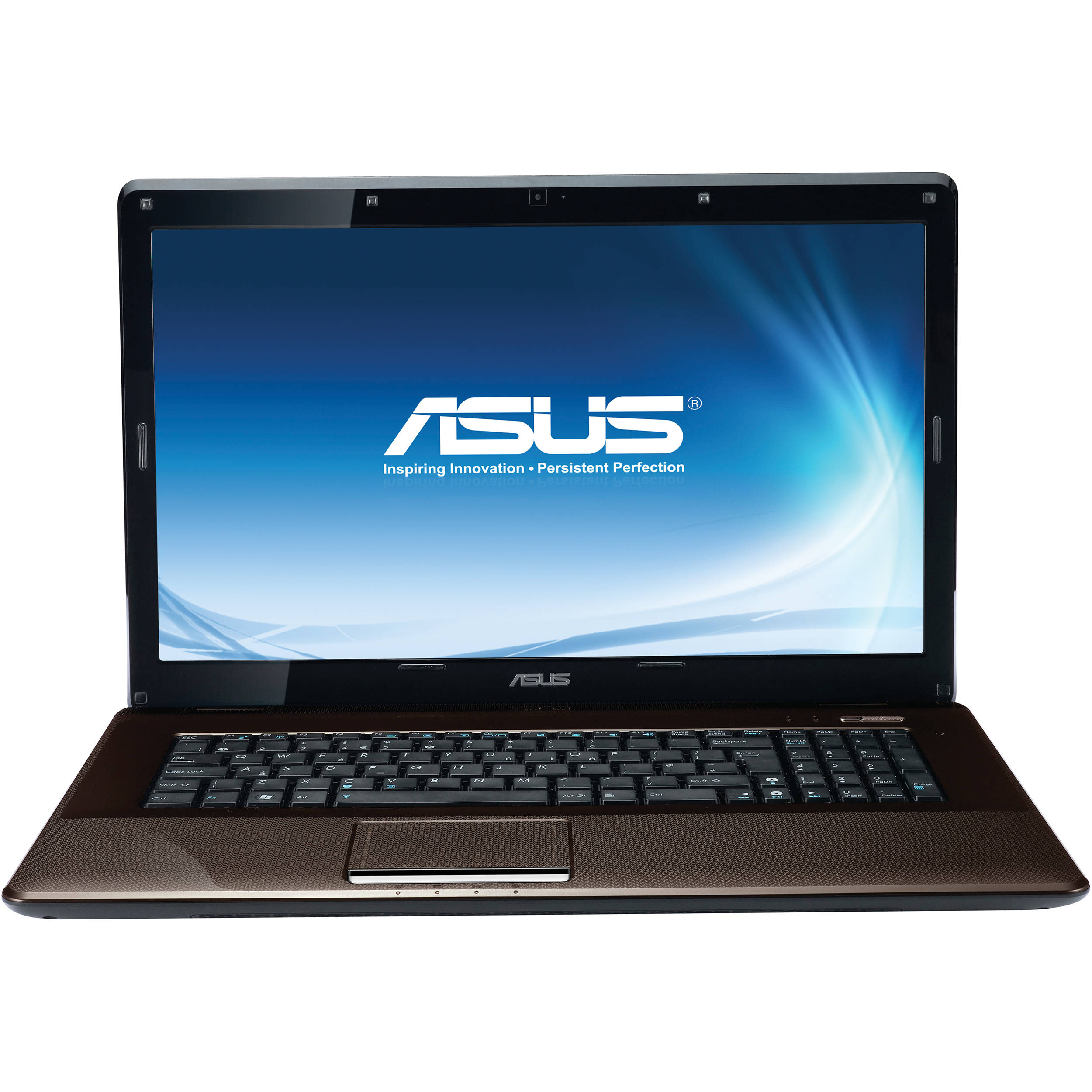 ASUS K72JR NOTEBOOK INTEL 1000 WIFI DRIVER FOR WINDOWS DOWNLOAD