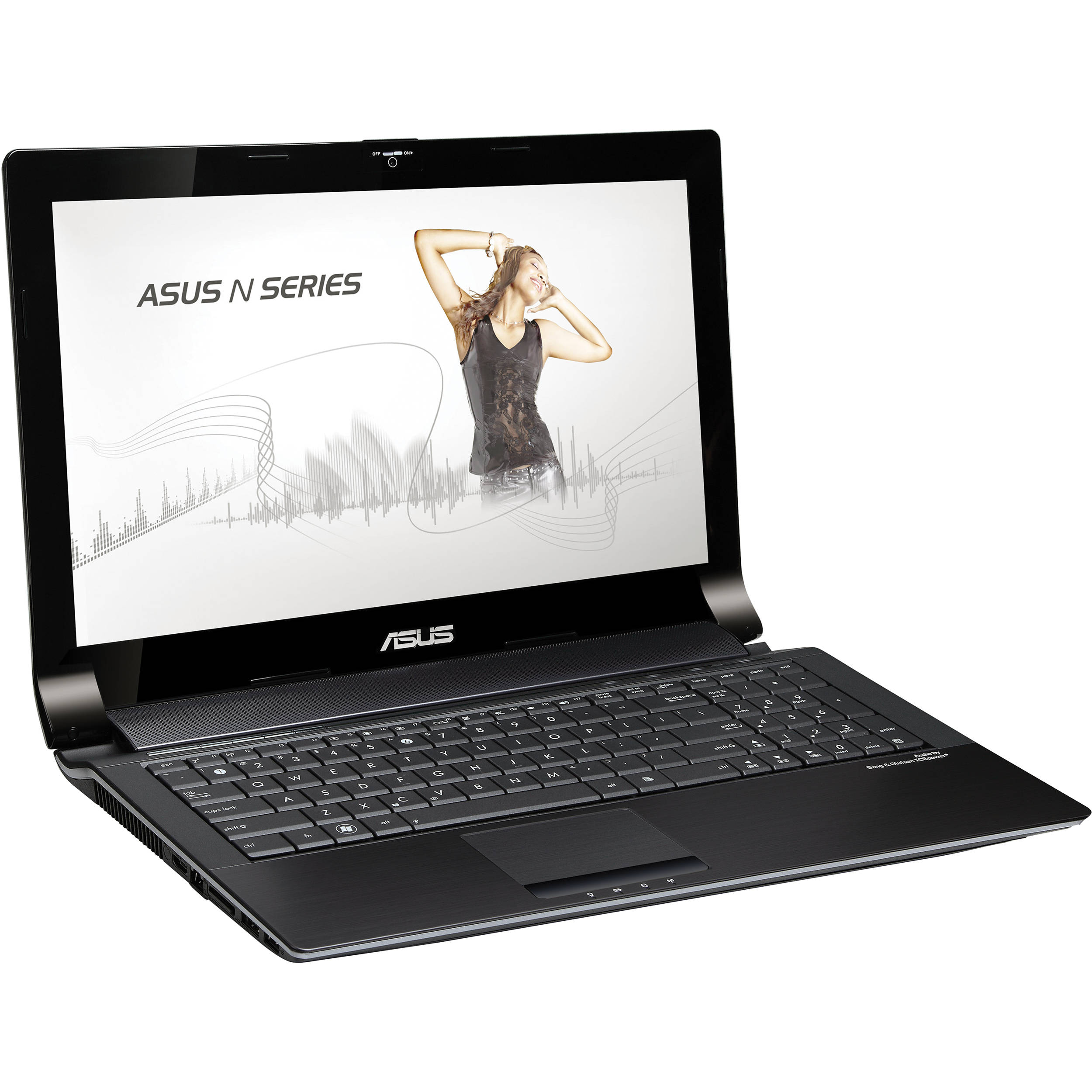 ASUS N53SV INTEL 1000 WLAN TREIBER WINDOWS 8