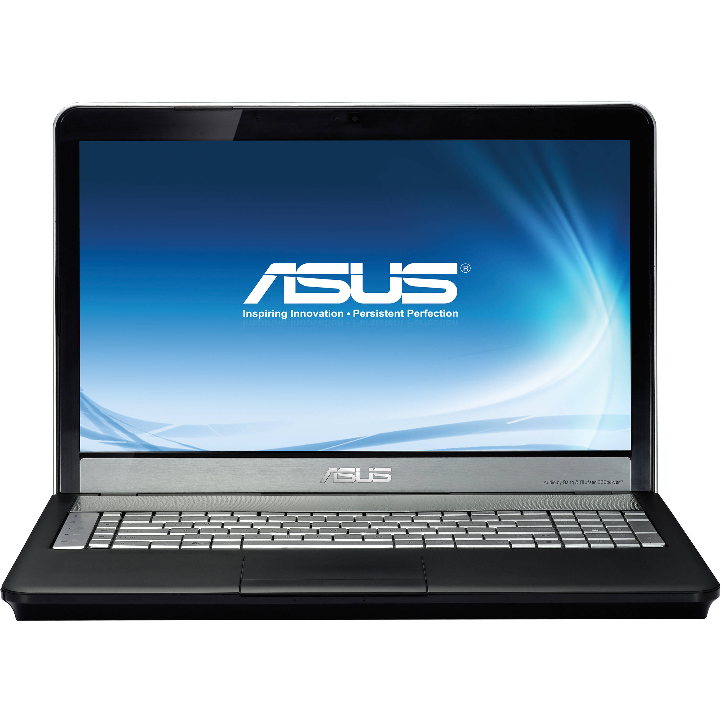 ASUS N43SM NOTEBOOK WIRELESS CONSOLE3 DRIVER