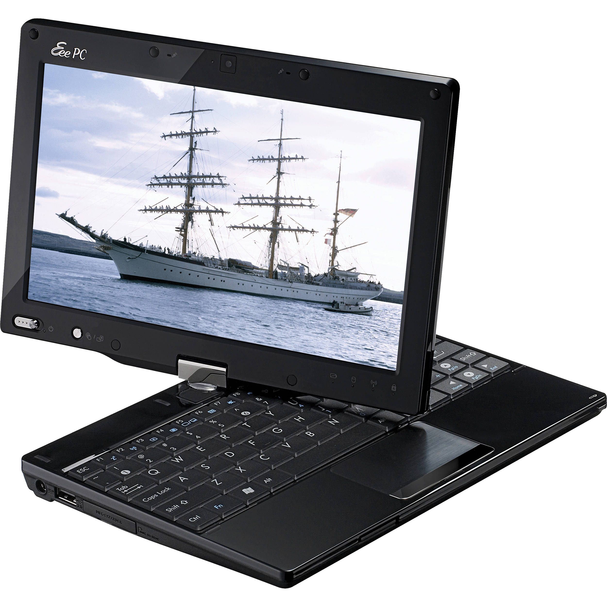 ASUS EEE PC T91 NETBOOK AUDIO DRIVERS FOR WINDOWS 8