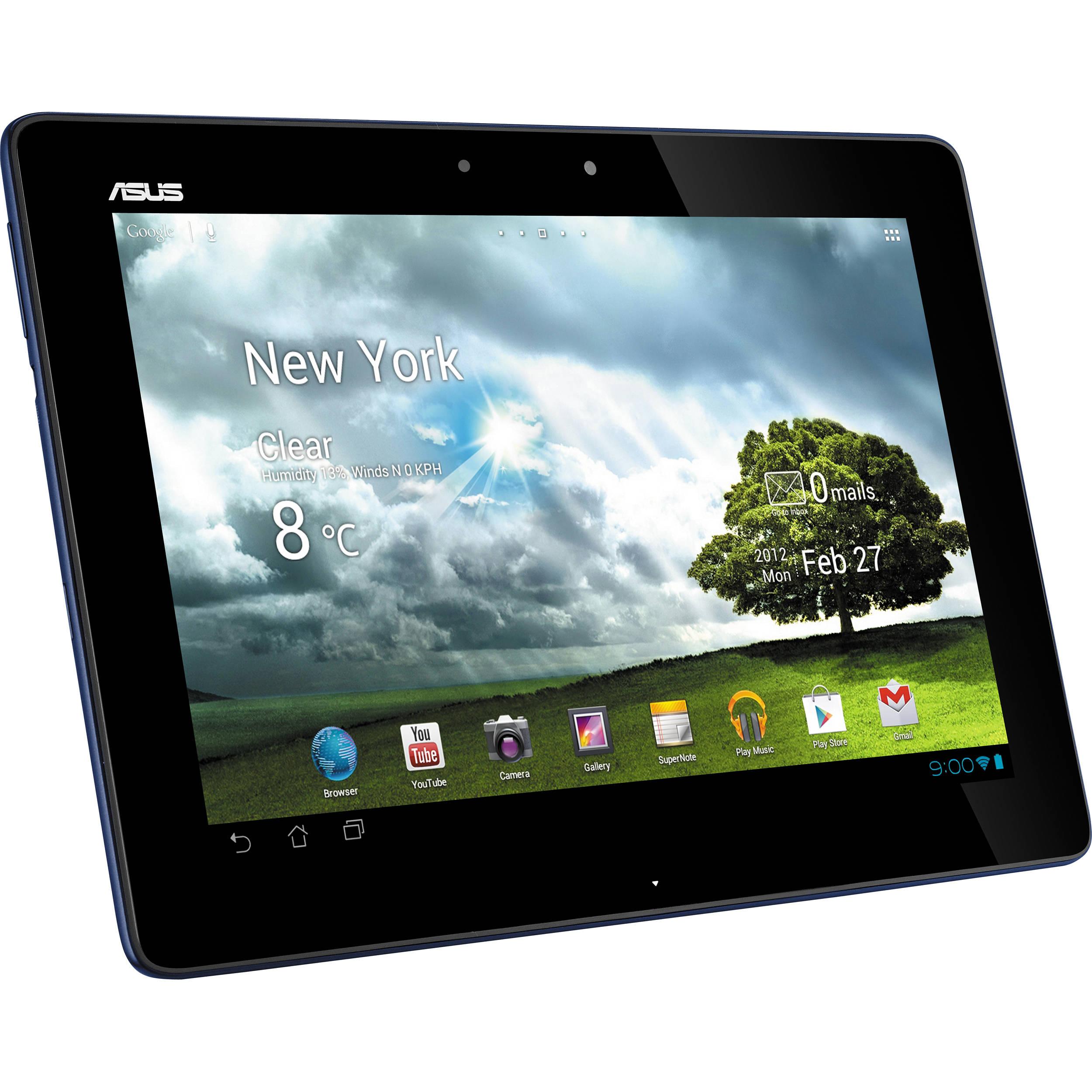 asus 32gb transformer pad tf300t 10 1 tablet tf300t b1 bl