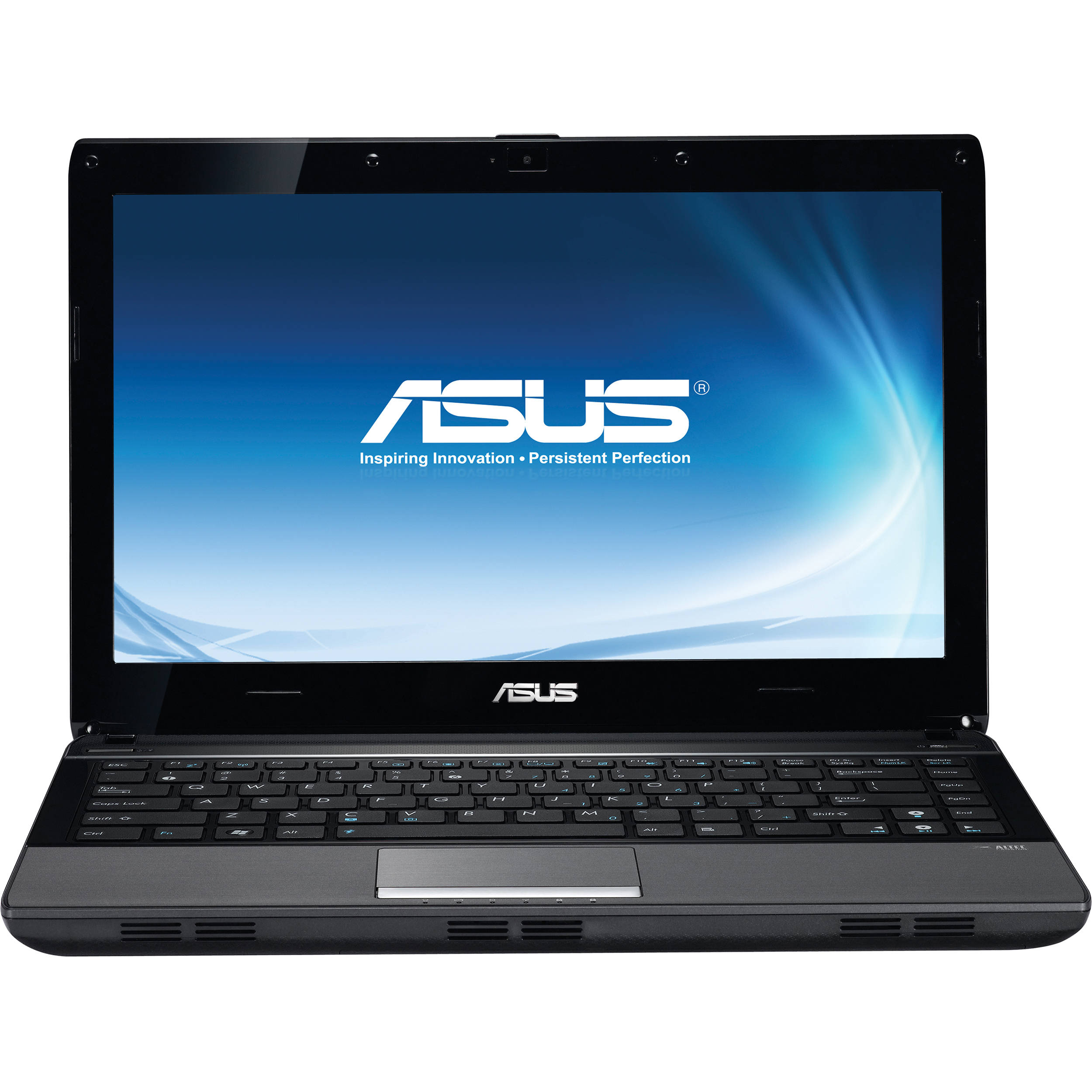 ASUS U31SD NOTEBOOK FAST BOOT DRIVER DOWNLOAD FREE
