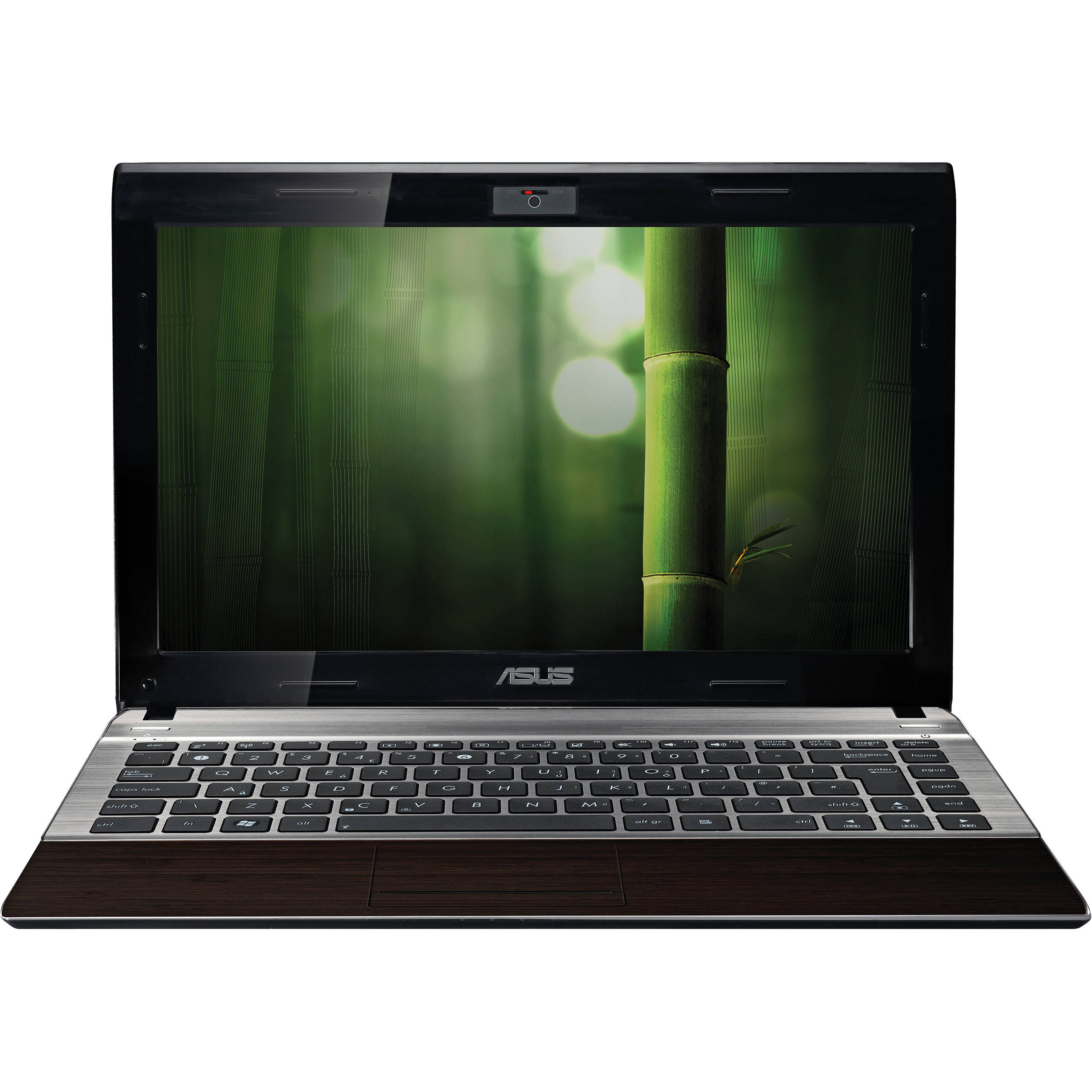 ASUS U33JC NOTEBOOK INTEL RAPID STORAGE DRIVERS FOR WINDOWS VISTA