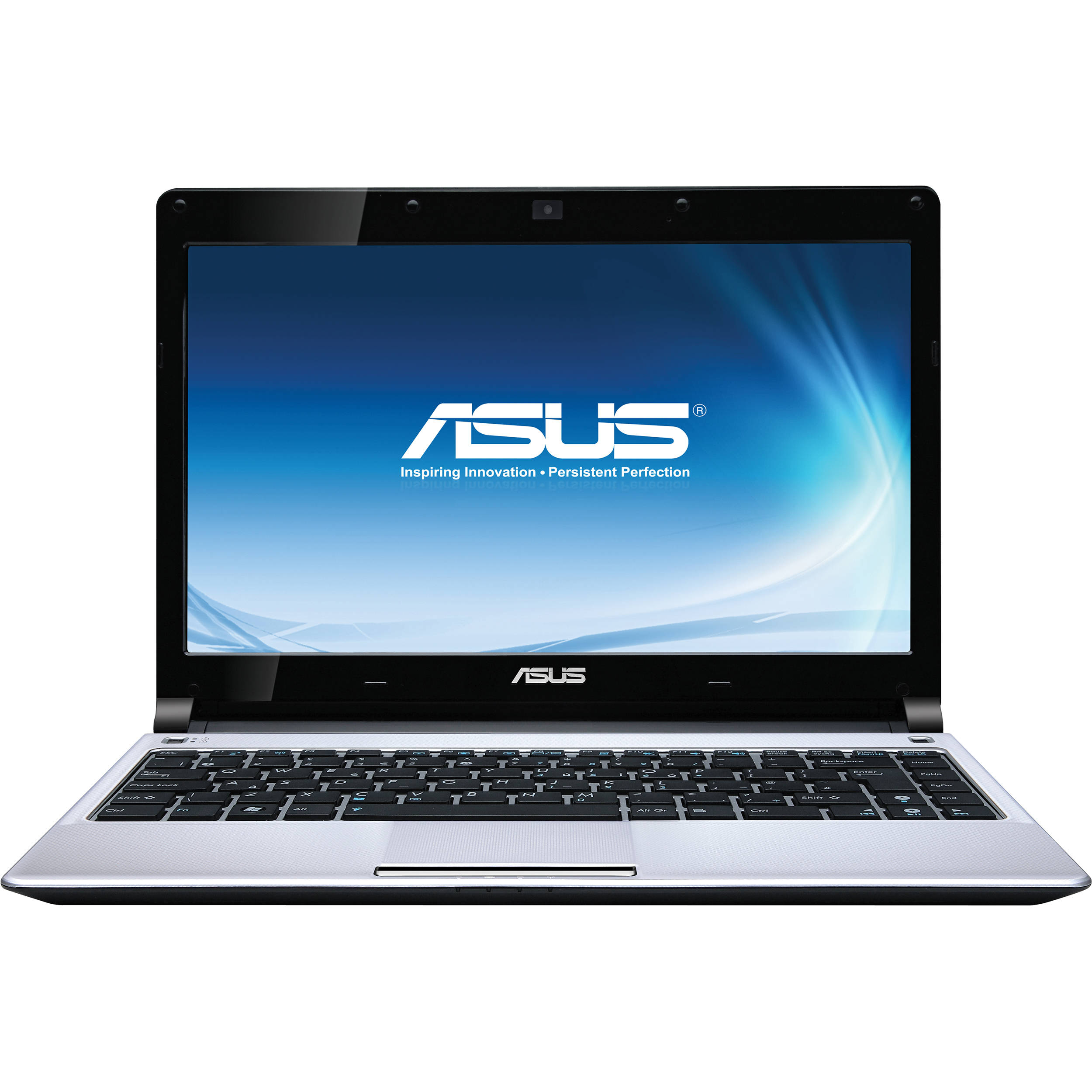 Asus U35JC Management Windows 8 X64 Driver Download