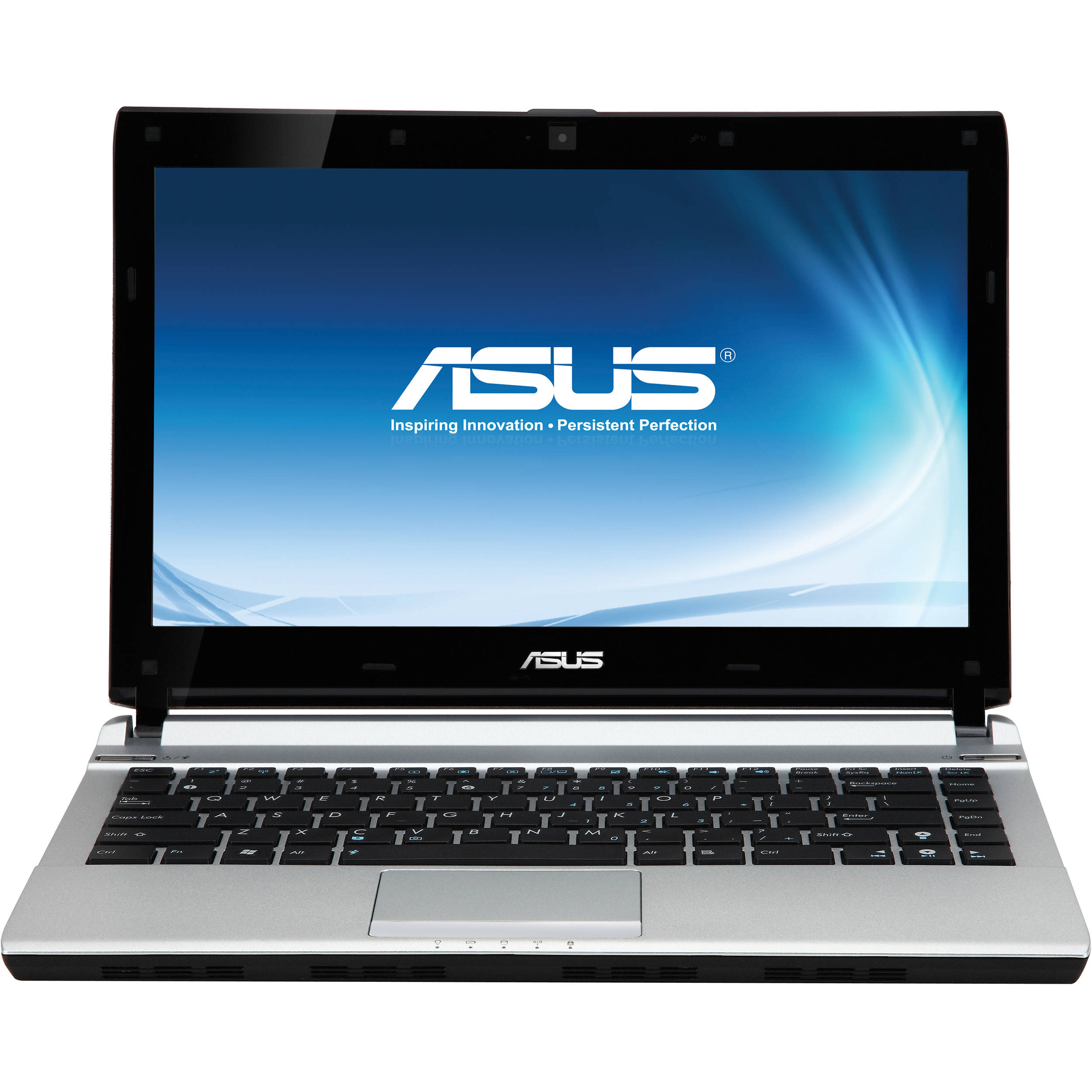 Asus U36JC Rapid Storage Drivers for Windows 10