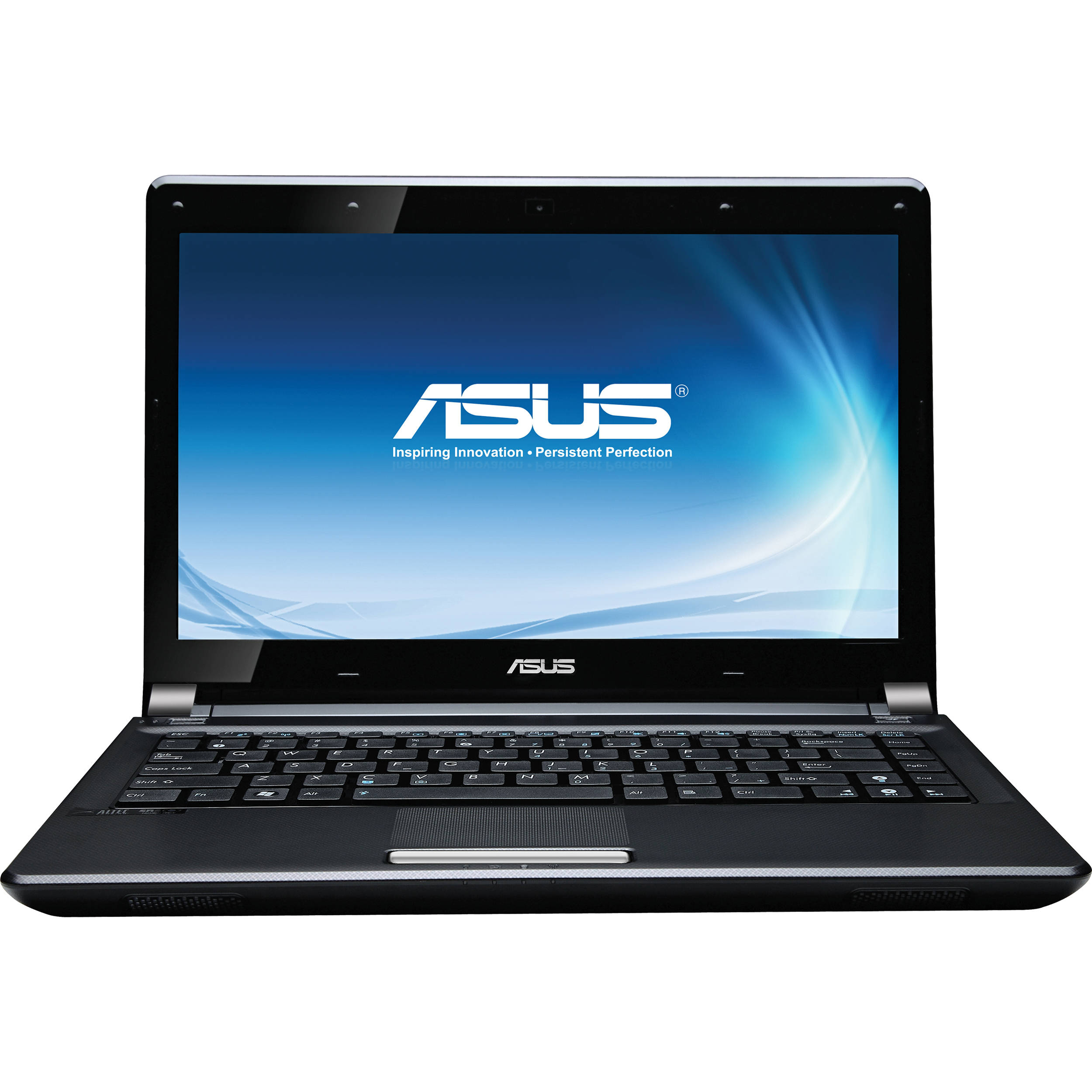 ASUS U45JC MANAGEMENT WINDOWS DRIVER