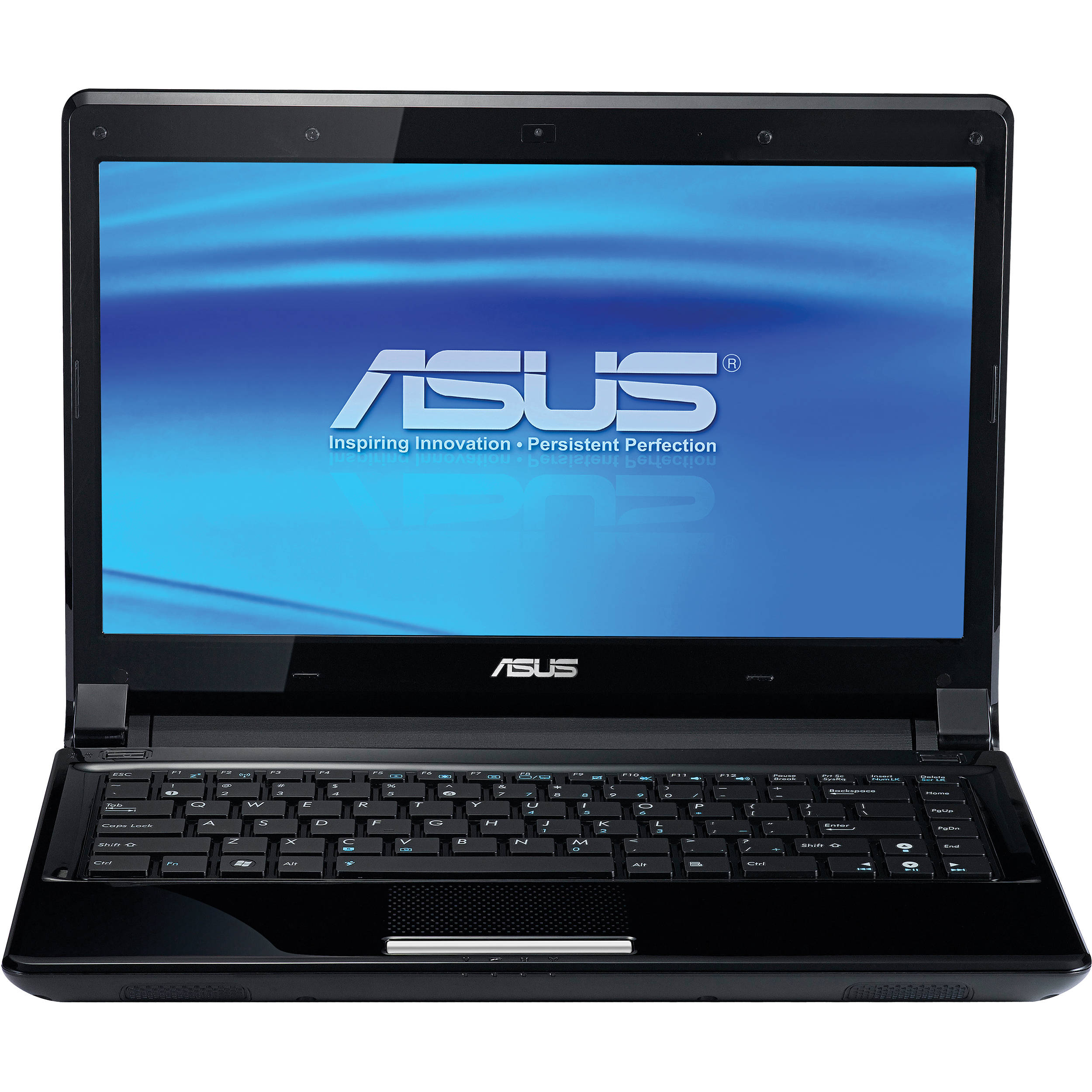 ASUS UL80VT AUDIO DRIVERS FOR PC