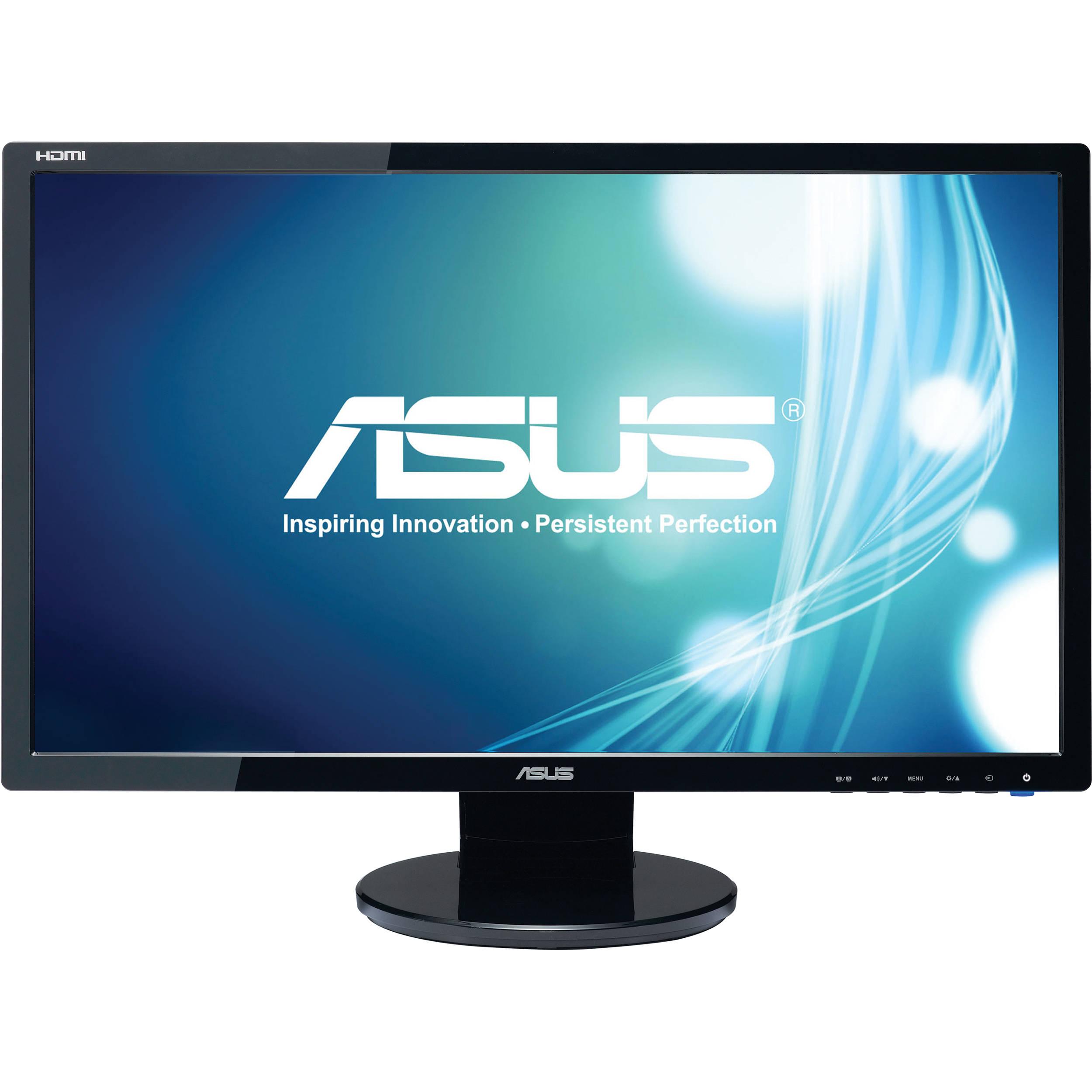 lcd computer monitor - photo #28