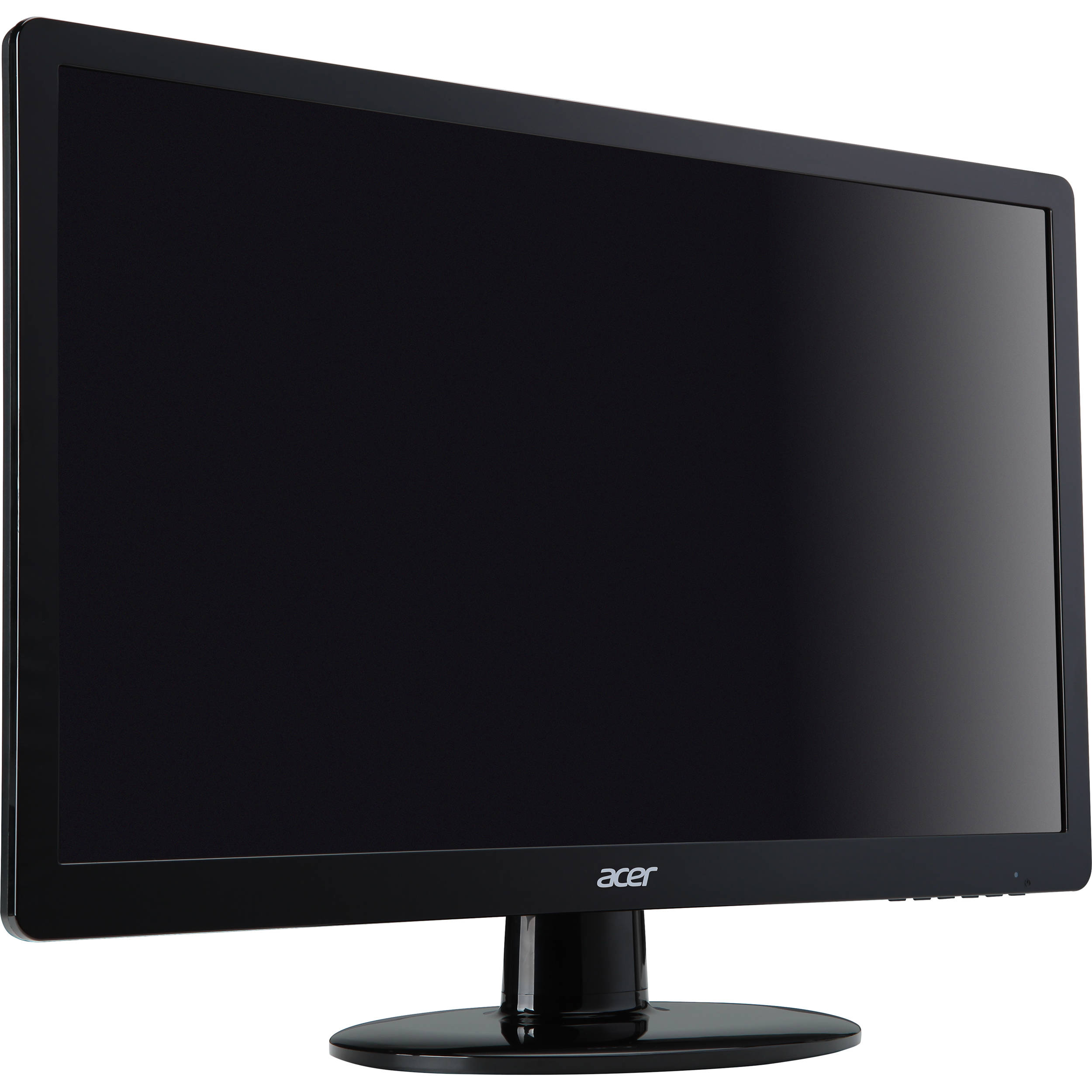ACER S211HL MONITOR DOWNLOAD DRIVERS