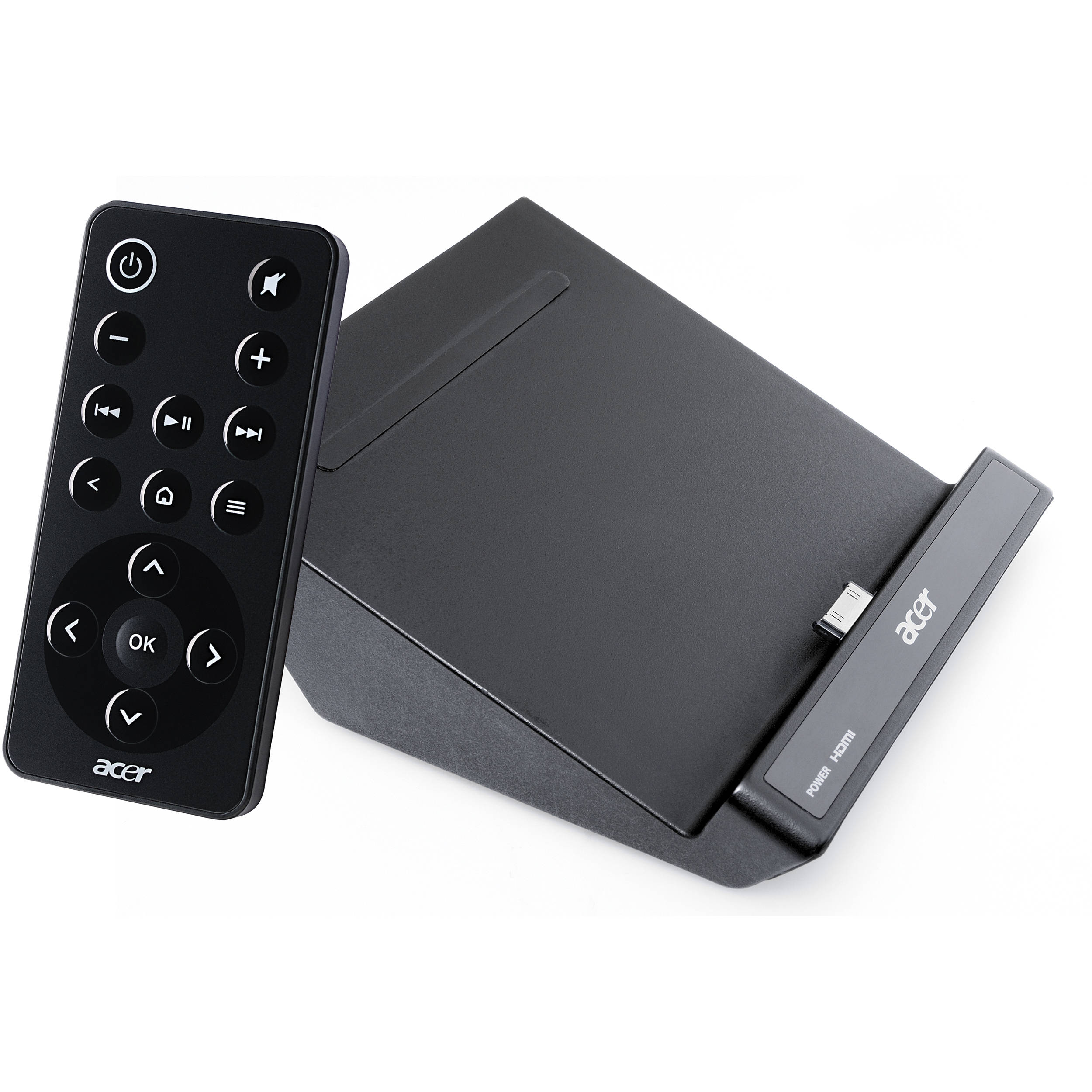 acer iconia tab a500 and a501 docking station lc b h. Black Bedroom Furniture Sets. Home Design Ideas