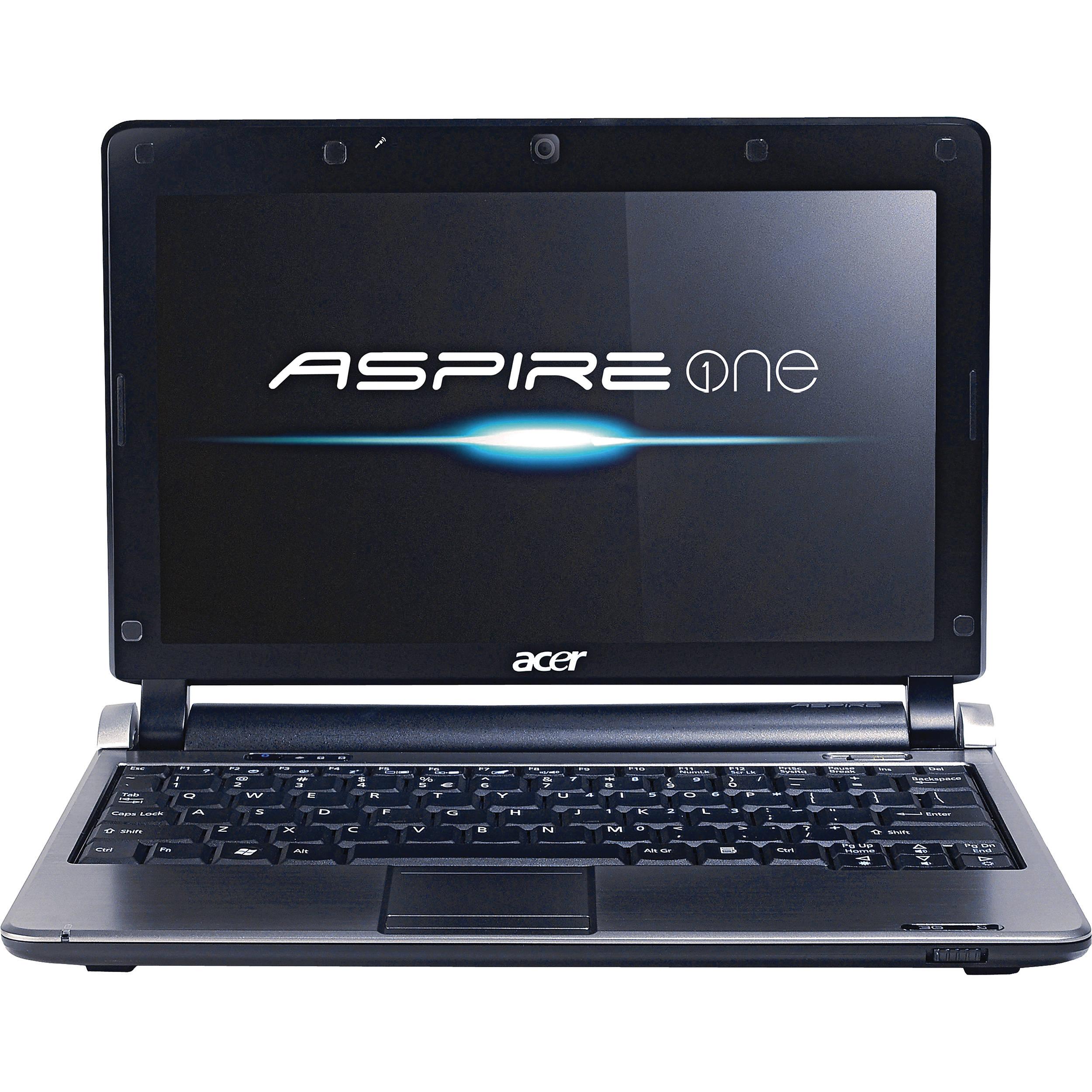 Acer AOD250 Camera Driver