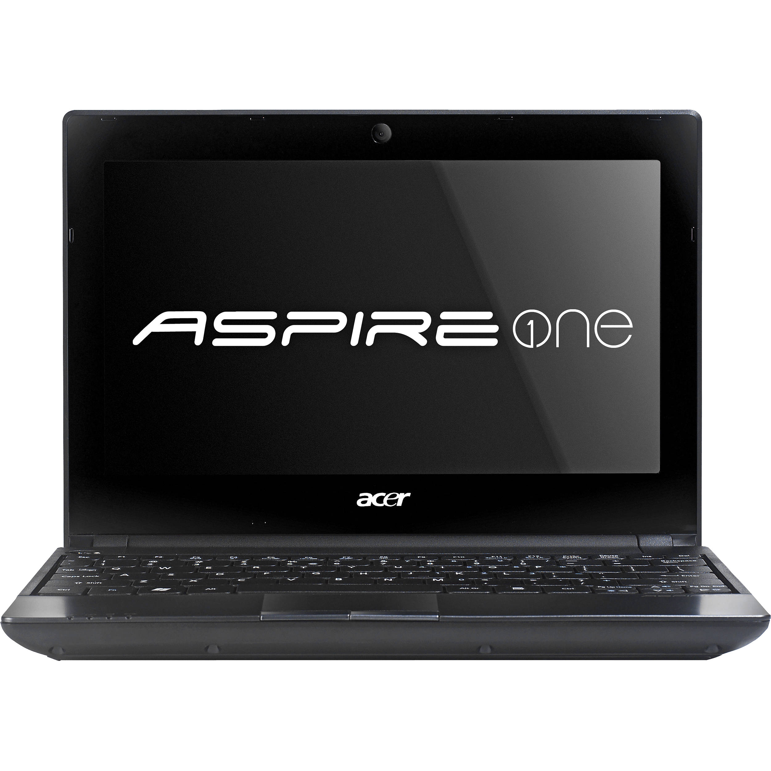 ACER AO521 NETBOOK DOWNLOAD DRIVERS