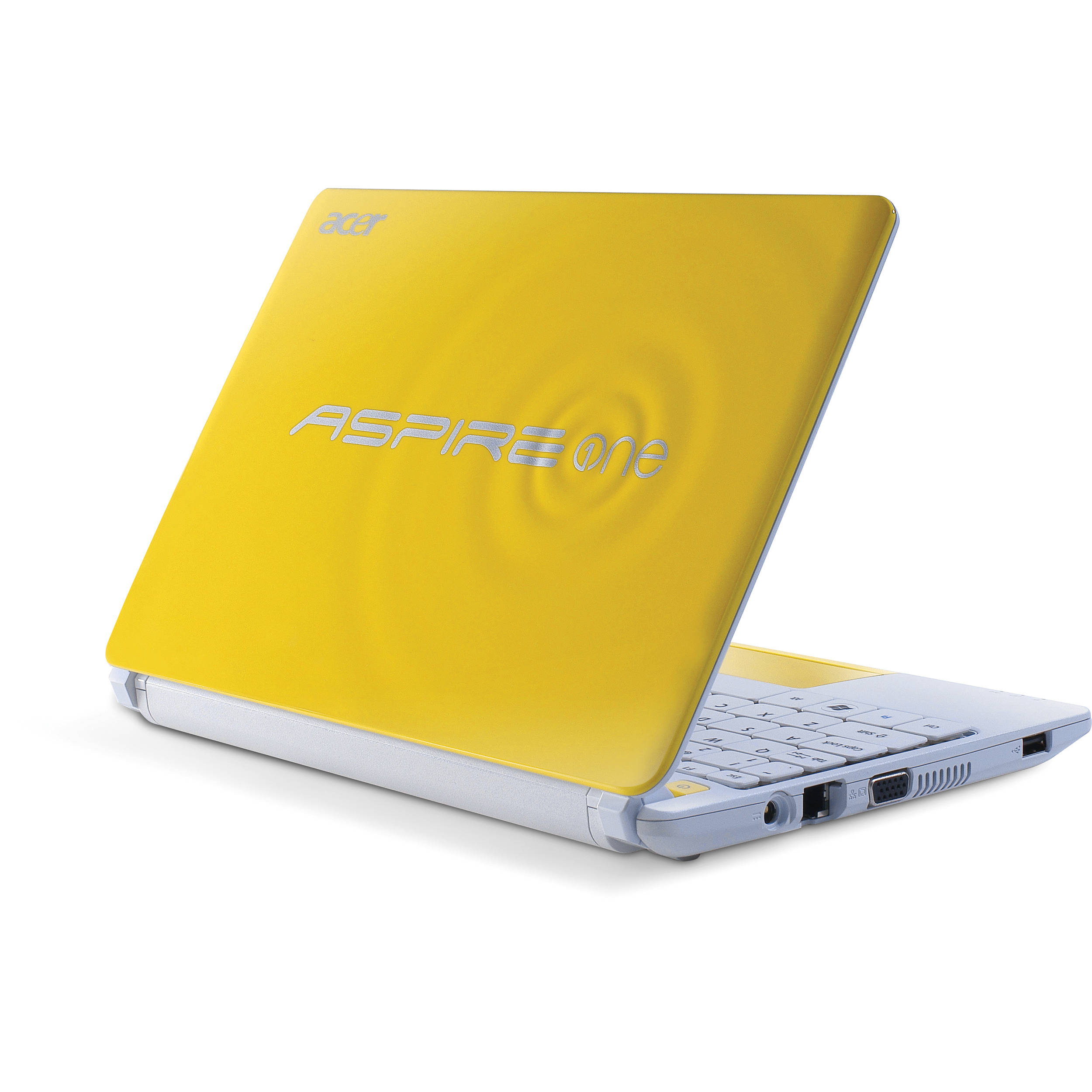 Acer Aspire One Drivers for Windows 10 8 7 Vista XP
