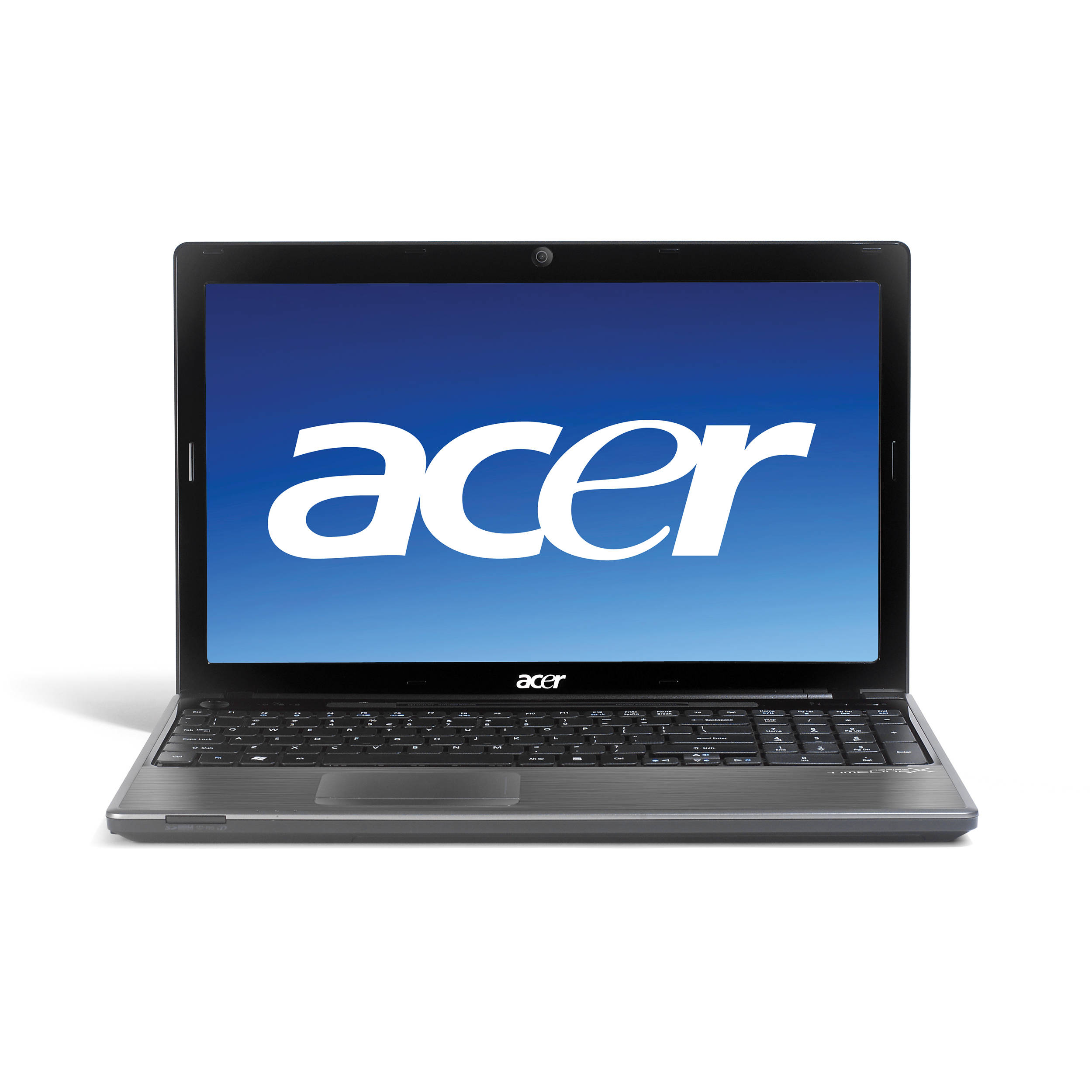 ACER ASPIRE AS5820T NOTEBOOK INTEL VGA WINDOWS XP DRIVER