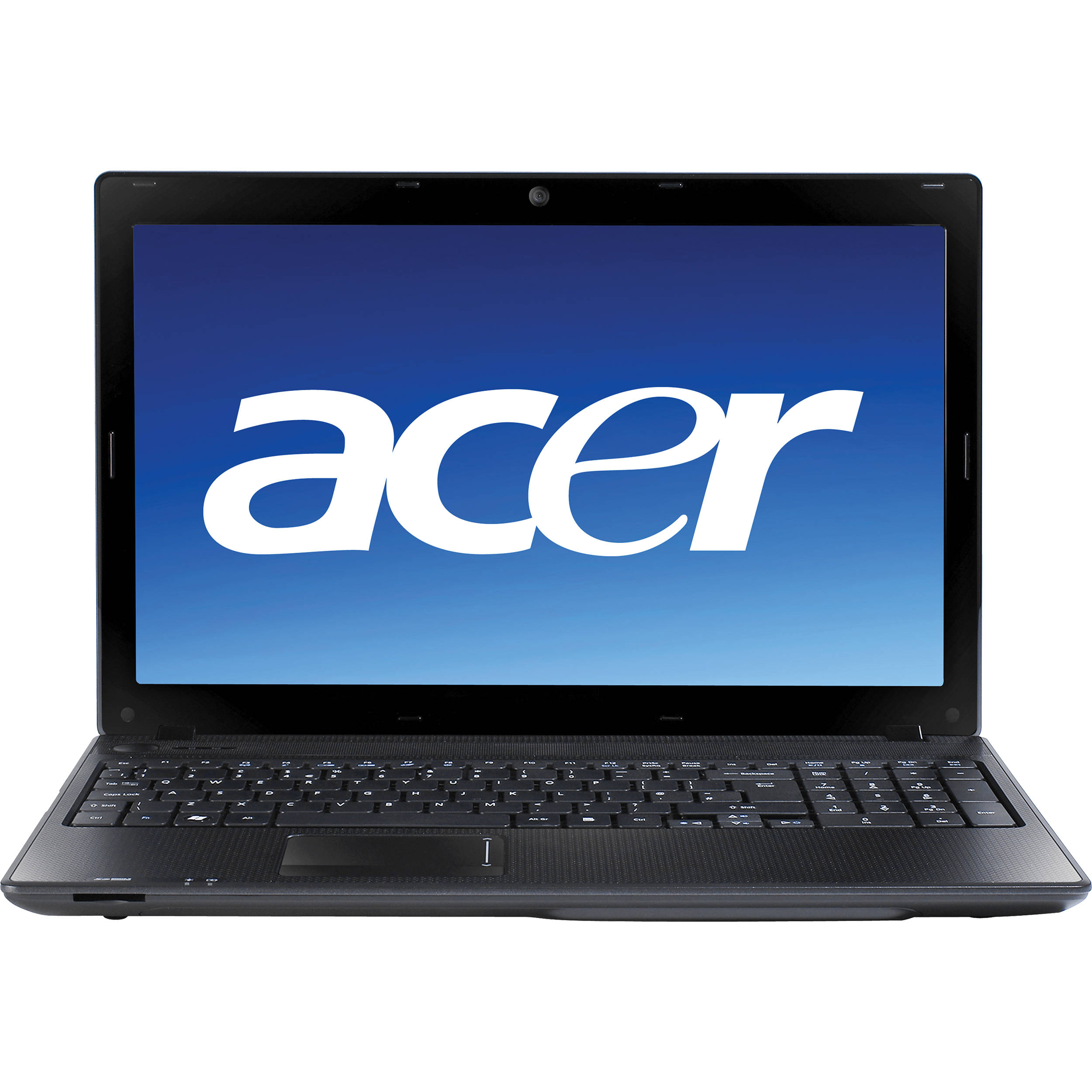ACER EXTENSA 7120 CARD READER DRIVER PC