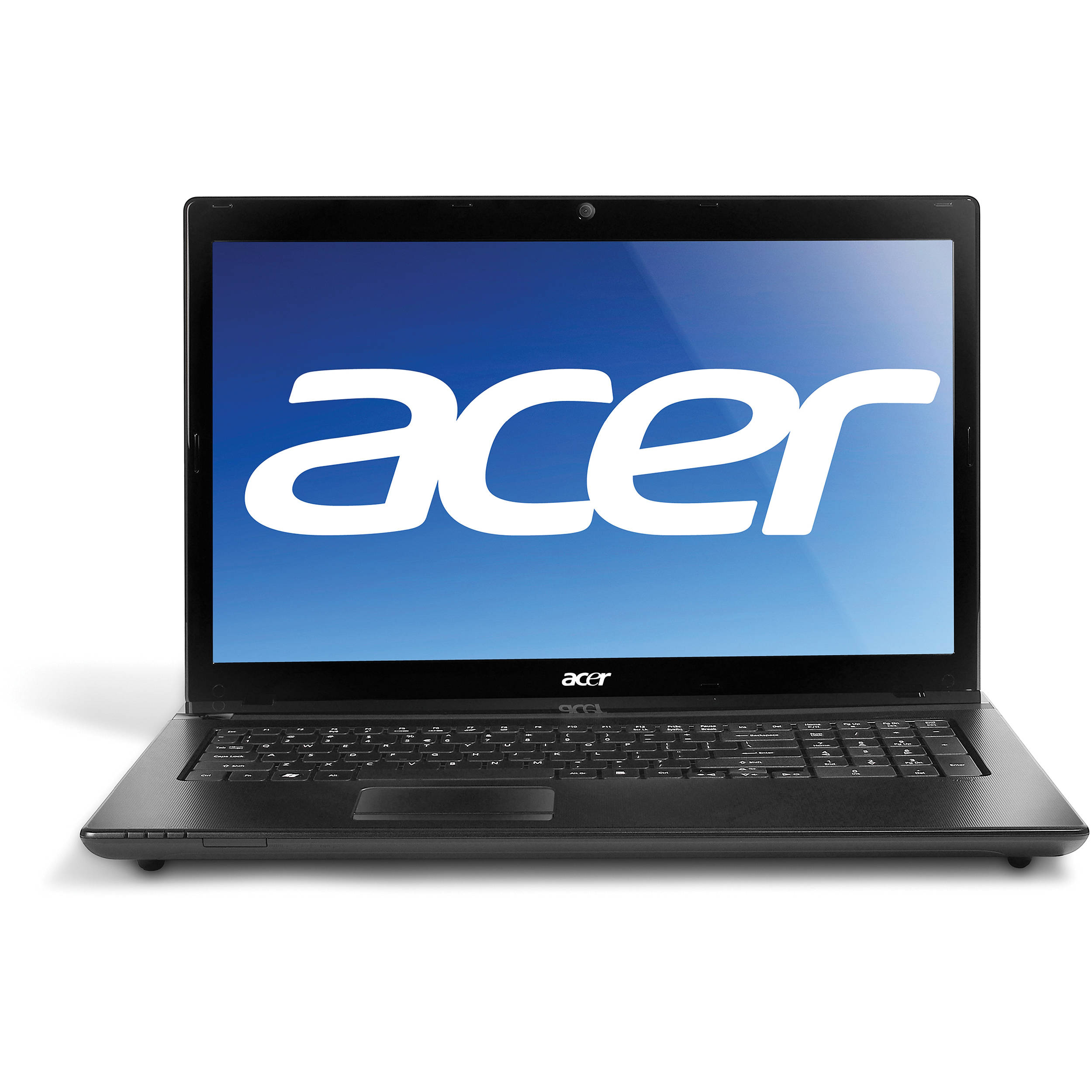 Acer Aspire 7750 Intel Turbo Boost Drivers Windows