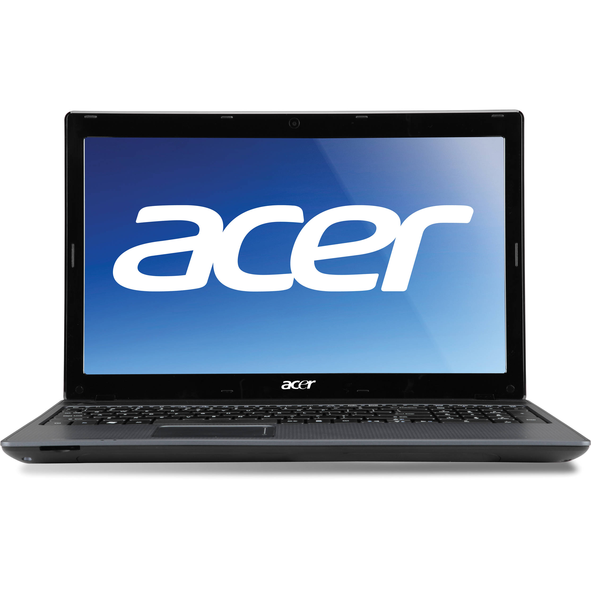controleur ethernet acer aspire 5733z