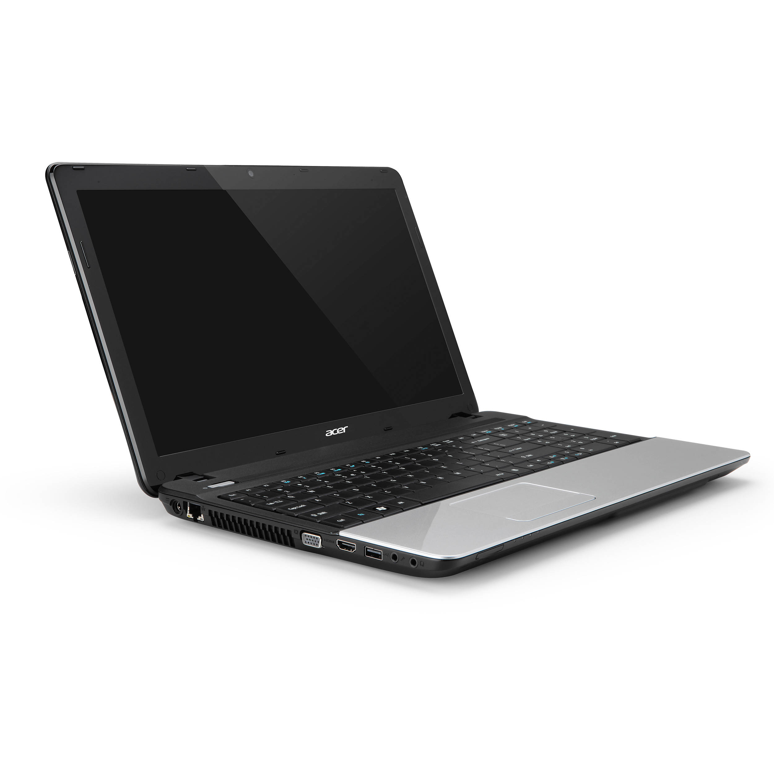 ACER ASPIRE E571 HD AUDIO DRIVER WINDOWS