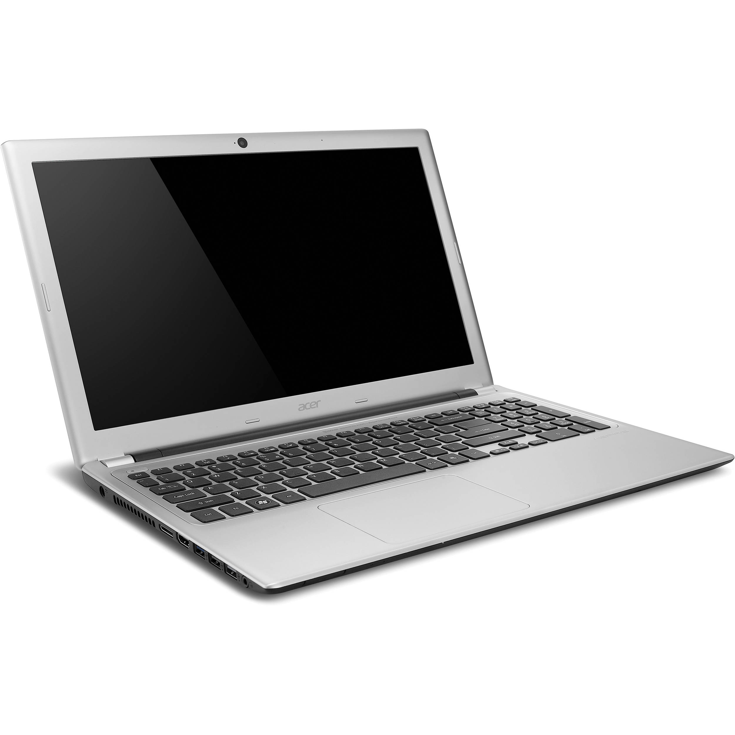 Download Driver: Acer Aspire F5-571 Intel ME