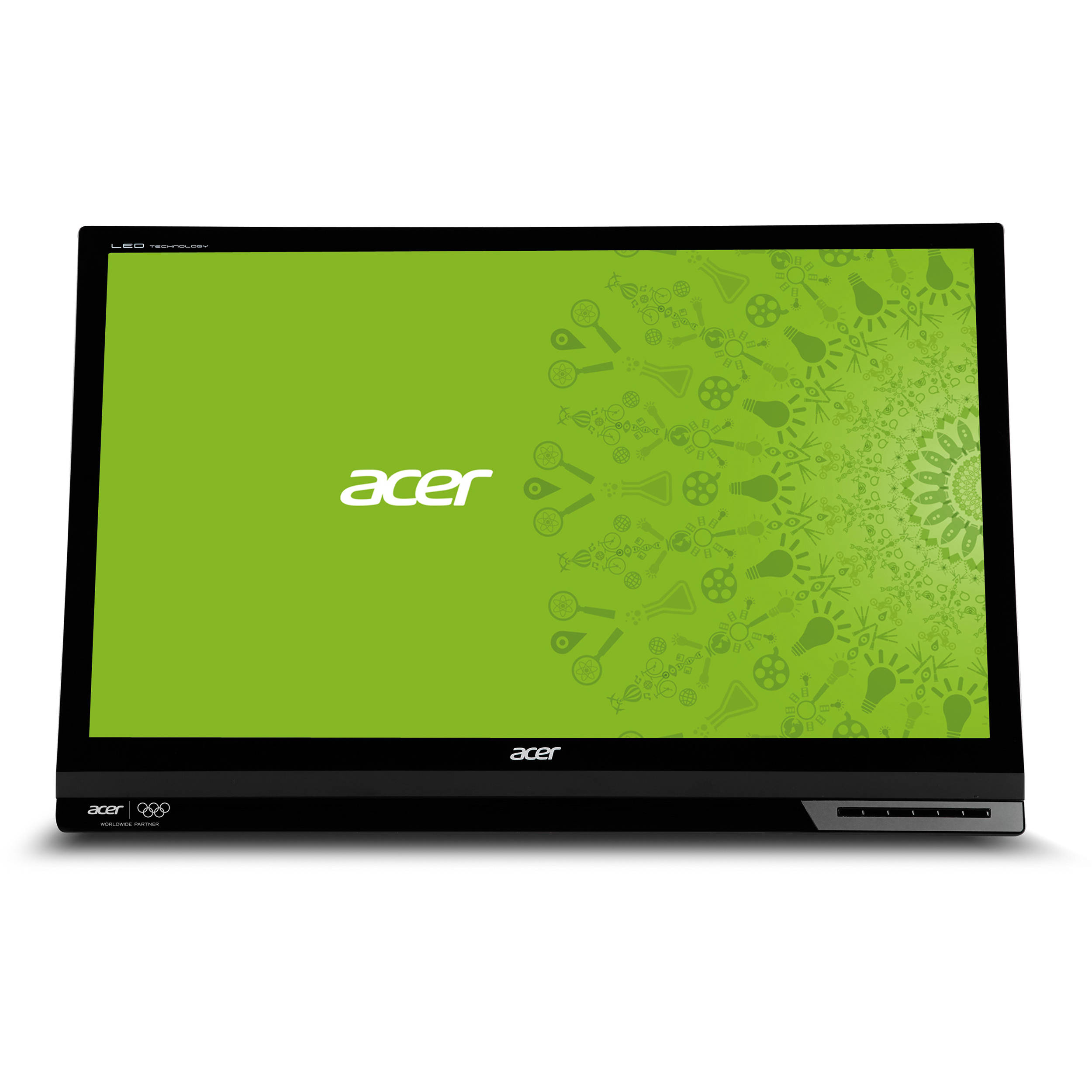 ACER P238HL WINDOWS 8 X64 DRIVER