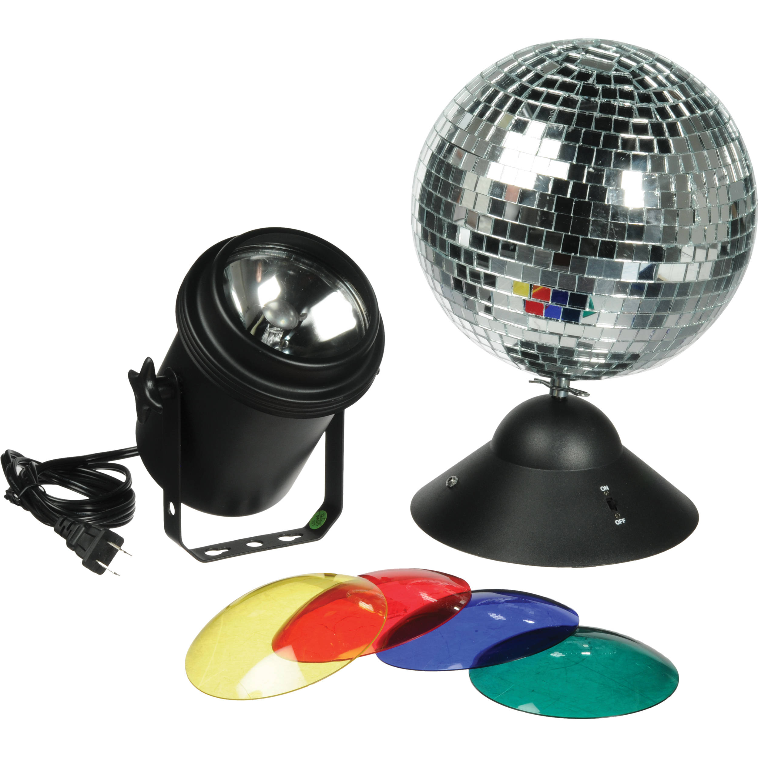 american light system stage effects lilianduval lighting usb alt chauvet flex dj t