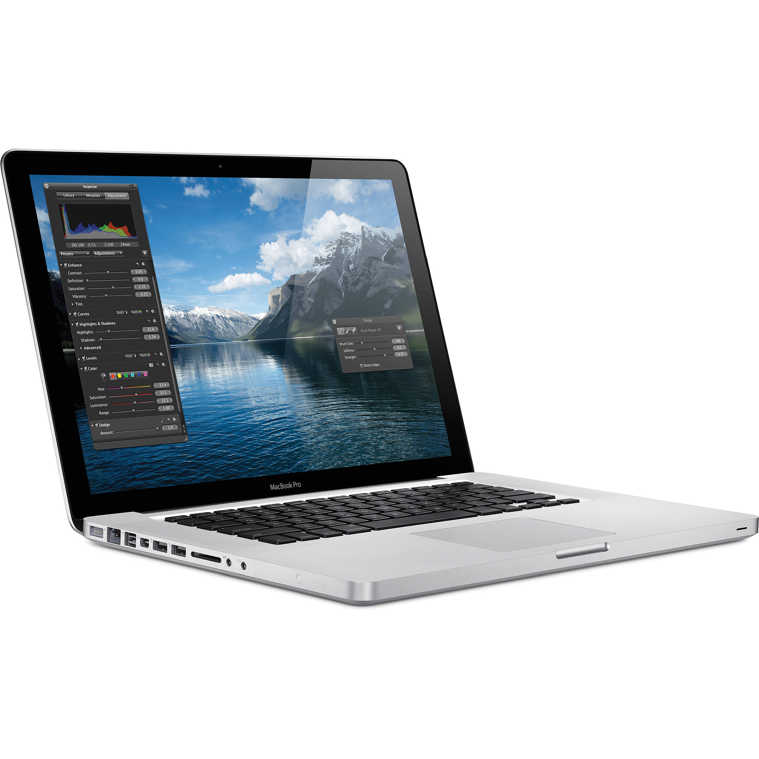 macbook pro 15 - photo #40