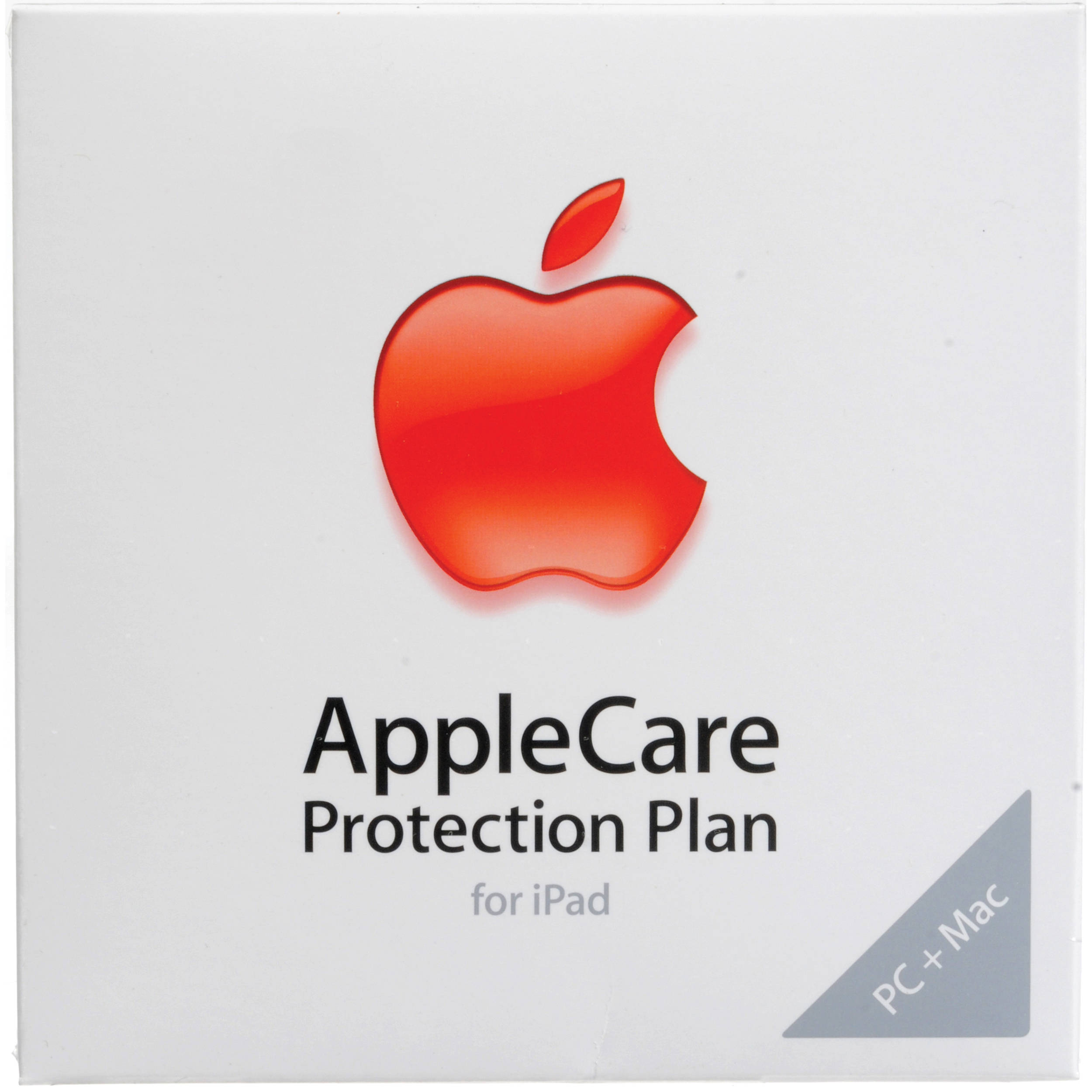 how to use apple care