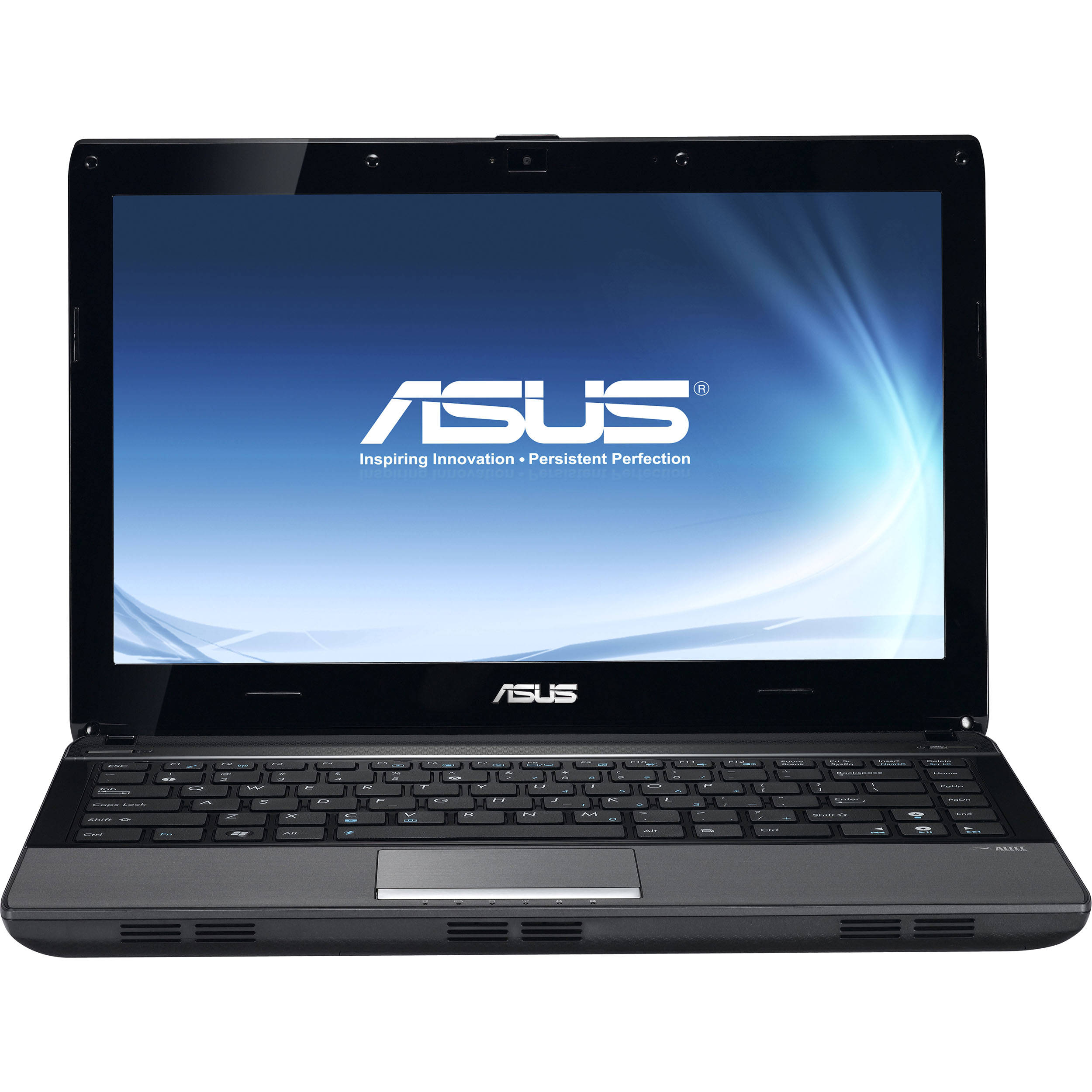 ASUS U31SG INTEL BLUETOOTH DRIVERS FOR WINDOWS DOWNLOAD