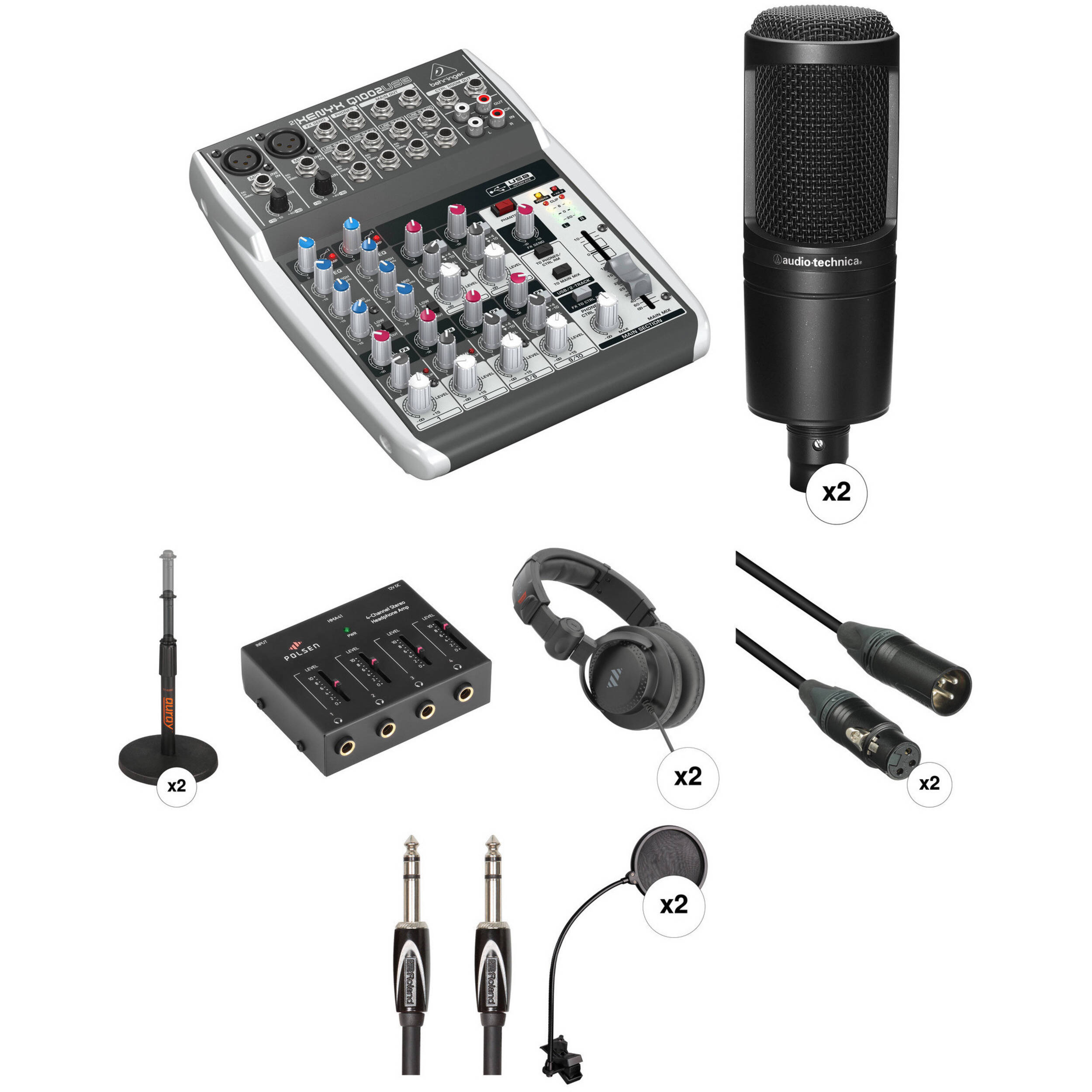 Audio_Technica_Two_Person_Podcasting_Pac