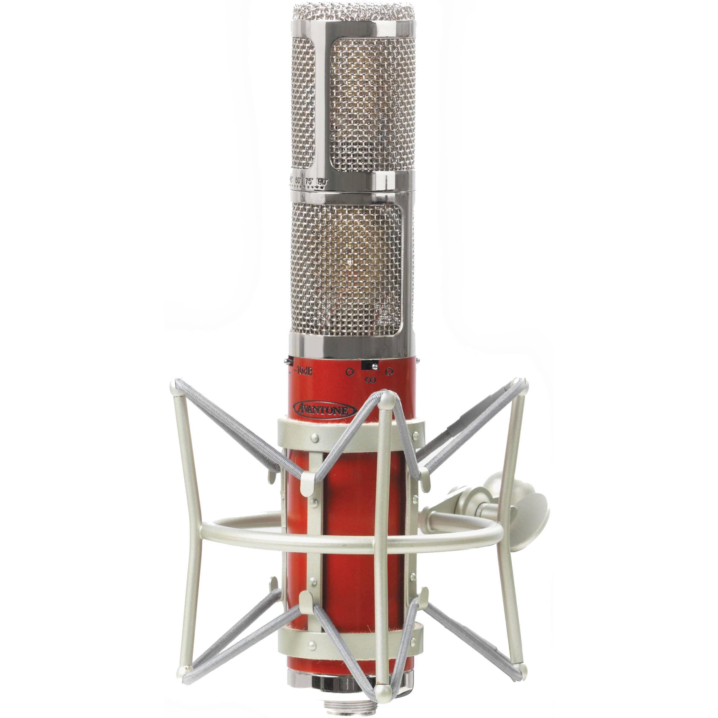 Extractor De Cocina CK 40F furthermore CK40 PLAFON NANDO 40ST » PLAFONY together with Stereo Microphone Patterns besides 当前位置 首页  gt  新闻资讯  gt  母猪产床尺寸设计图 moreover 1Pc Neue Turck Ni50 Ck40 Ap6x2 H1141 B97s R. on ck40