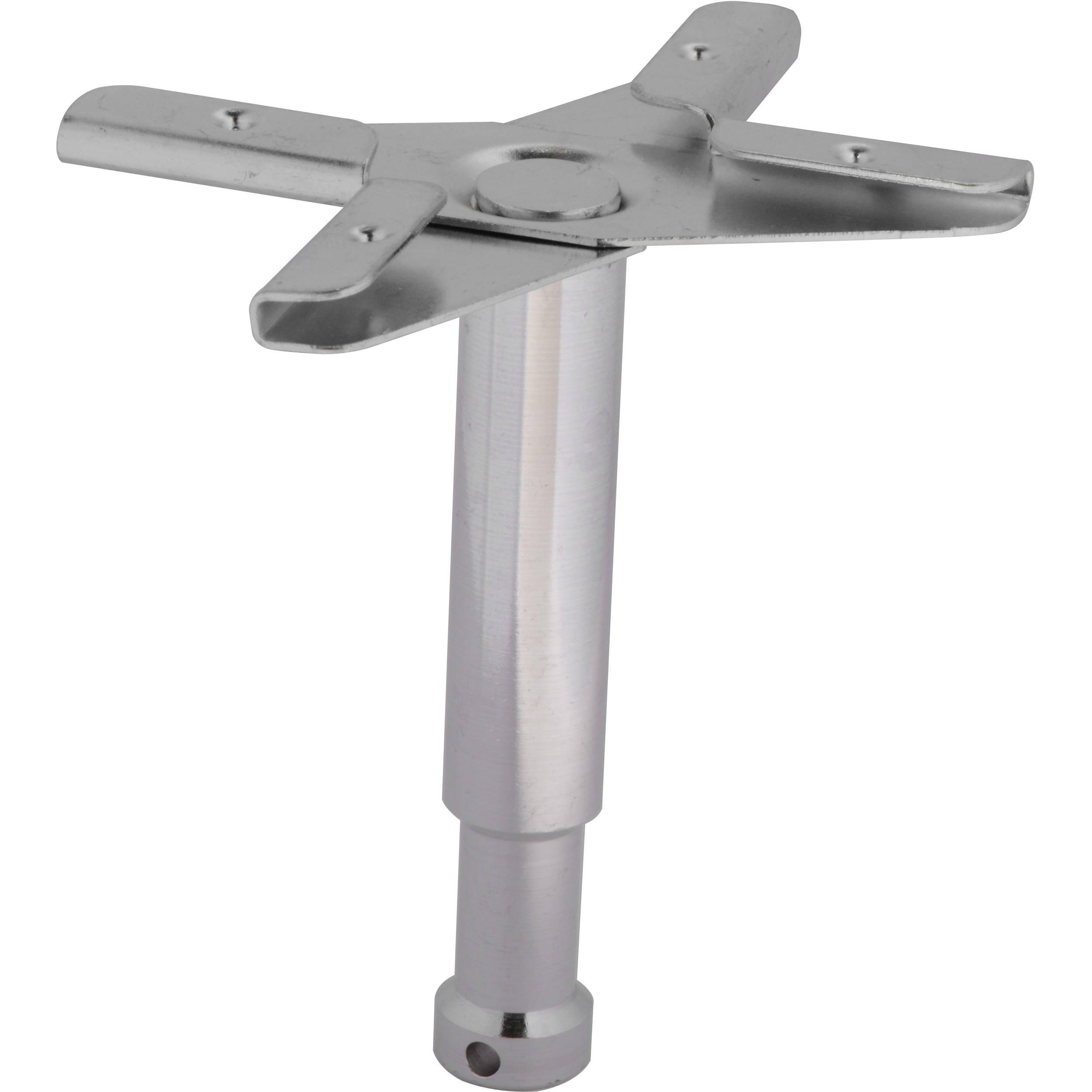 Suspended Ceiling Hardware : Avenger c drop ceiling scissor clamp b h photo video
