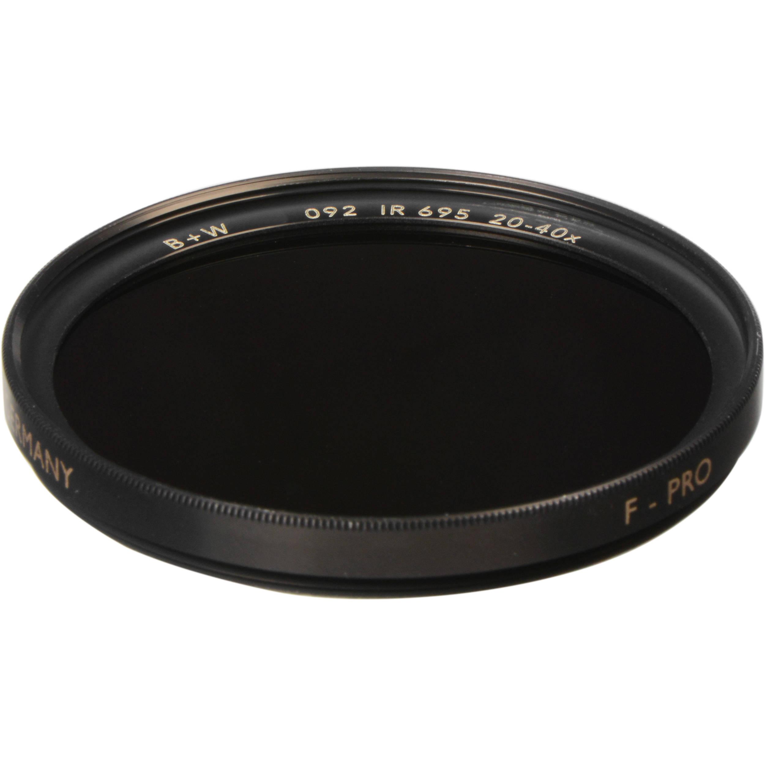 Https C Product 1324679 Reg Jam Tangan 8gb Spy Cam Watch Camera Sport B W 65072271 49mm Infrared Dark Red 7826