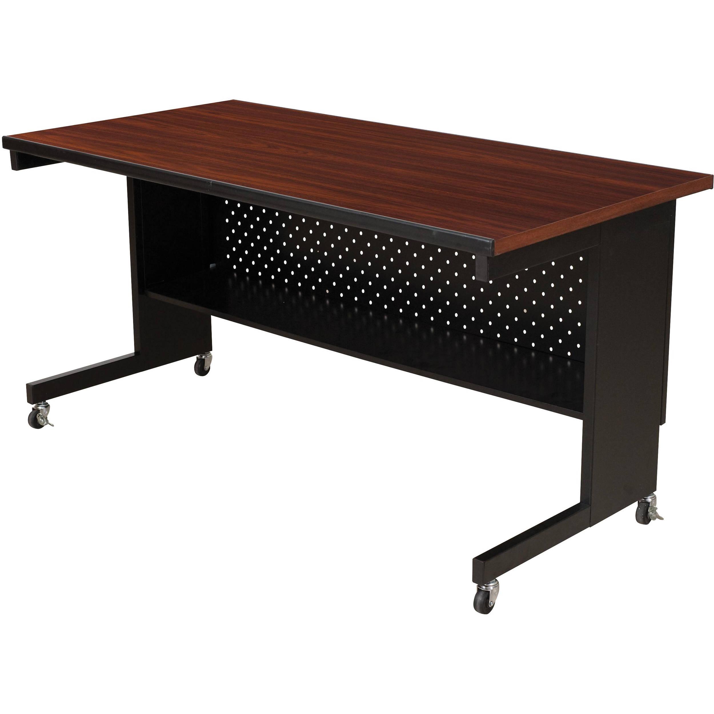Balt Agility Table (60\
