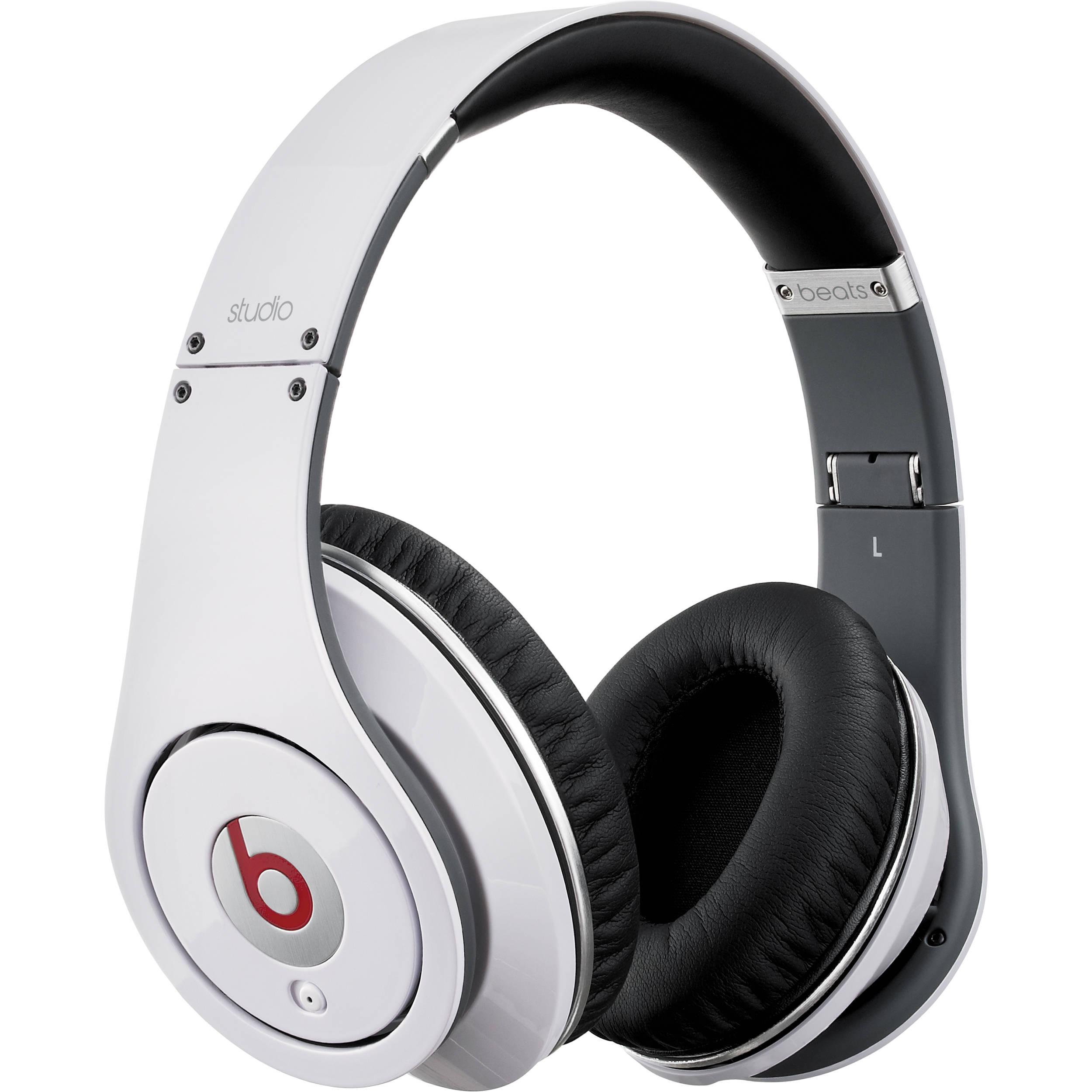 Beats wireless headphones with mic - headphones with mic green
