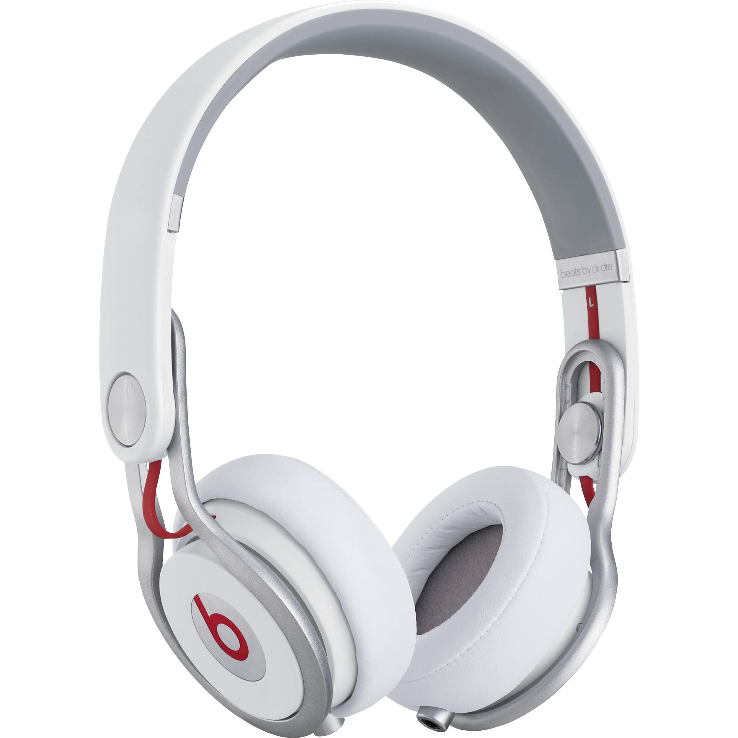 Beats headphones wireless dre - headphones beats pink wireless