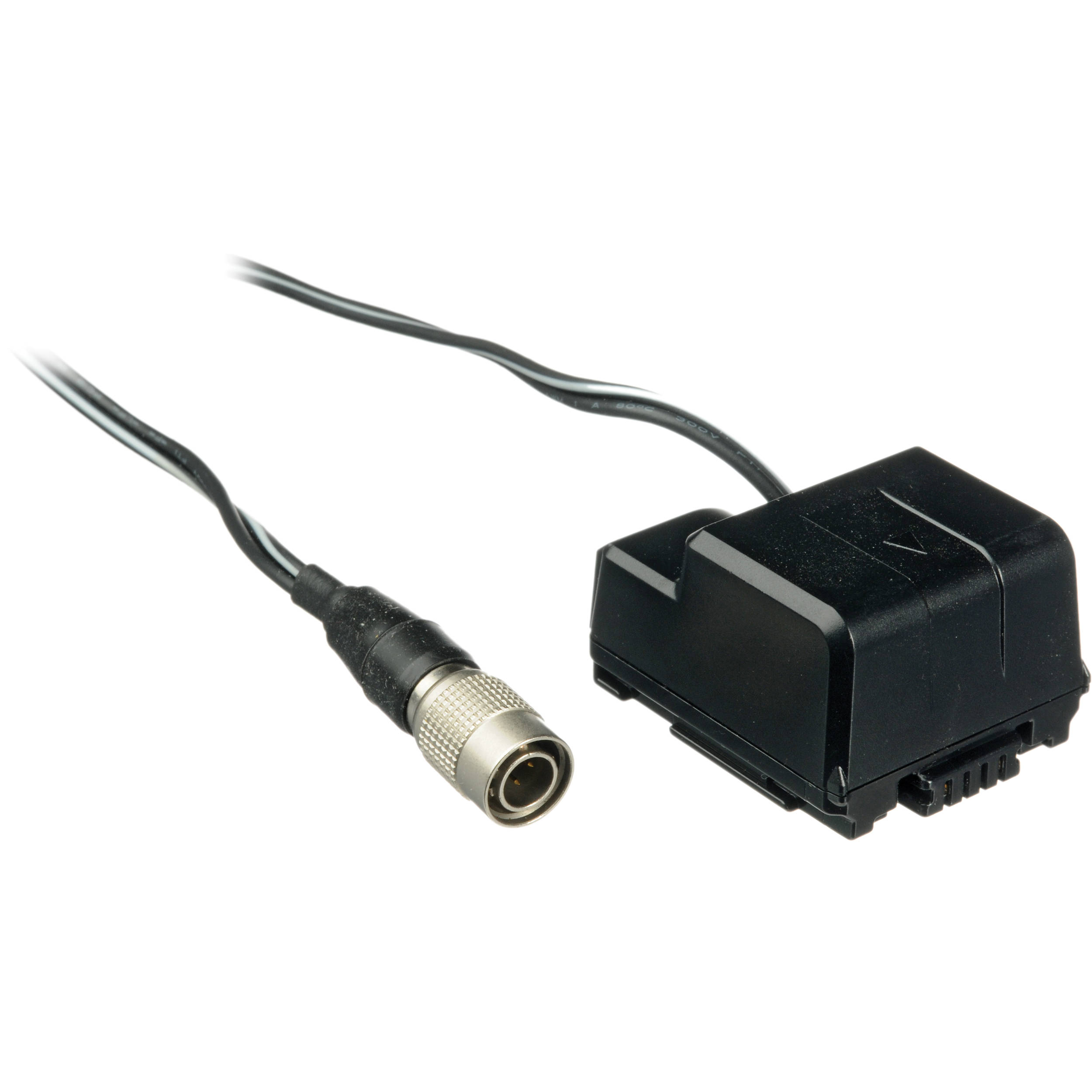Bebob Factory GmbH 12 V COCO Adapter Cable COCO-AK-AF B&H Photo