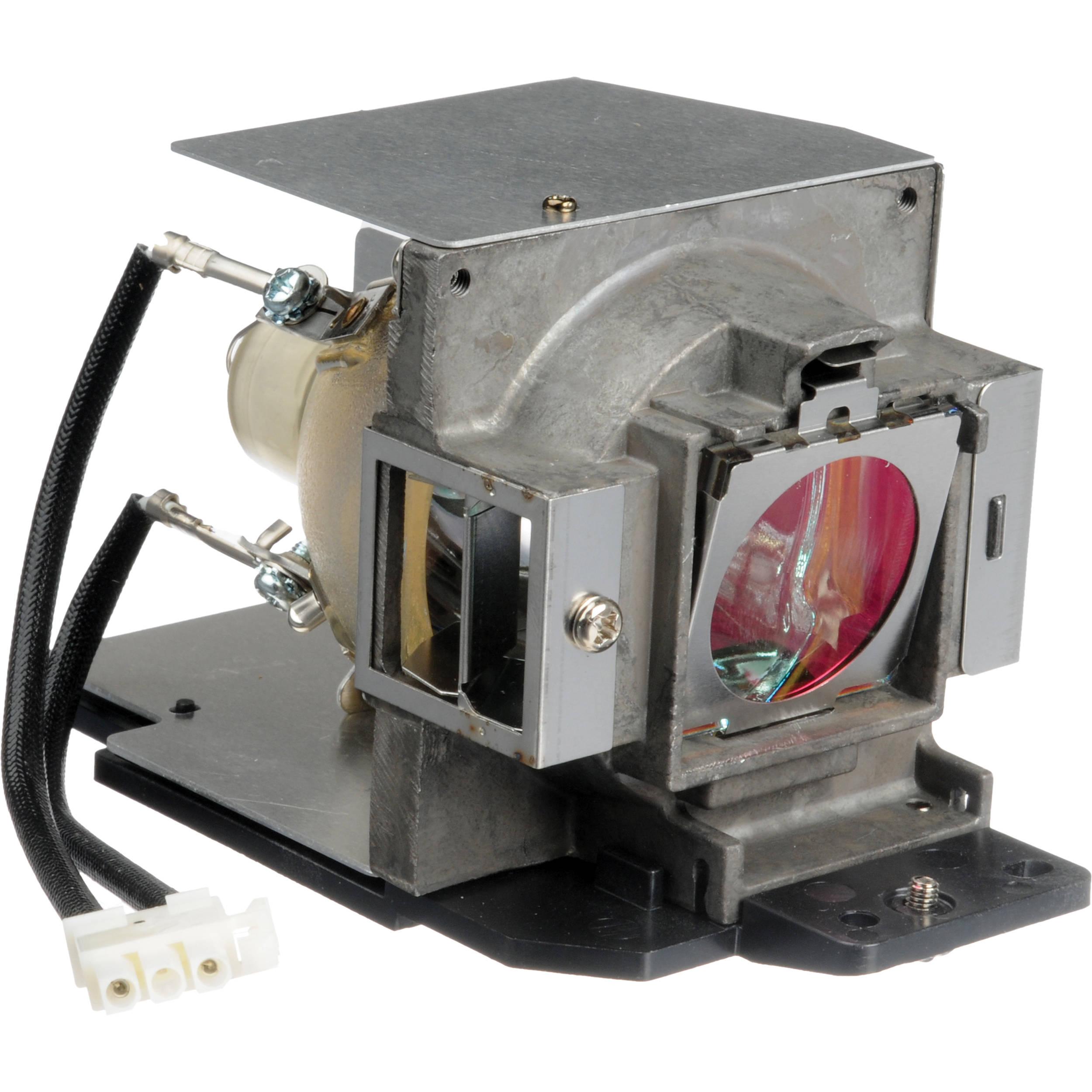 BenQ 5J.J0405.001 Replacement Lamp for MP776 ST 5J.J0405.001 B&H