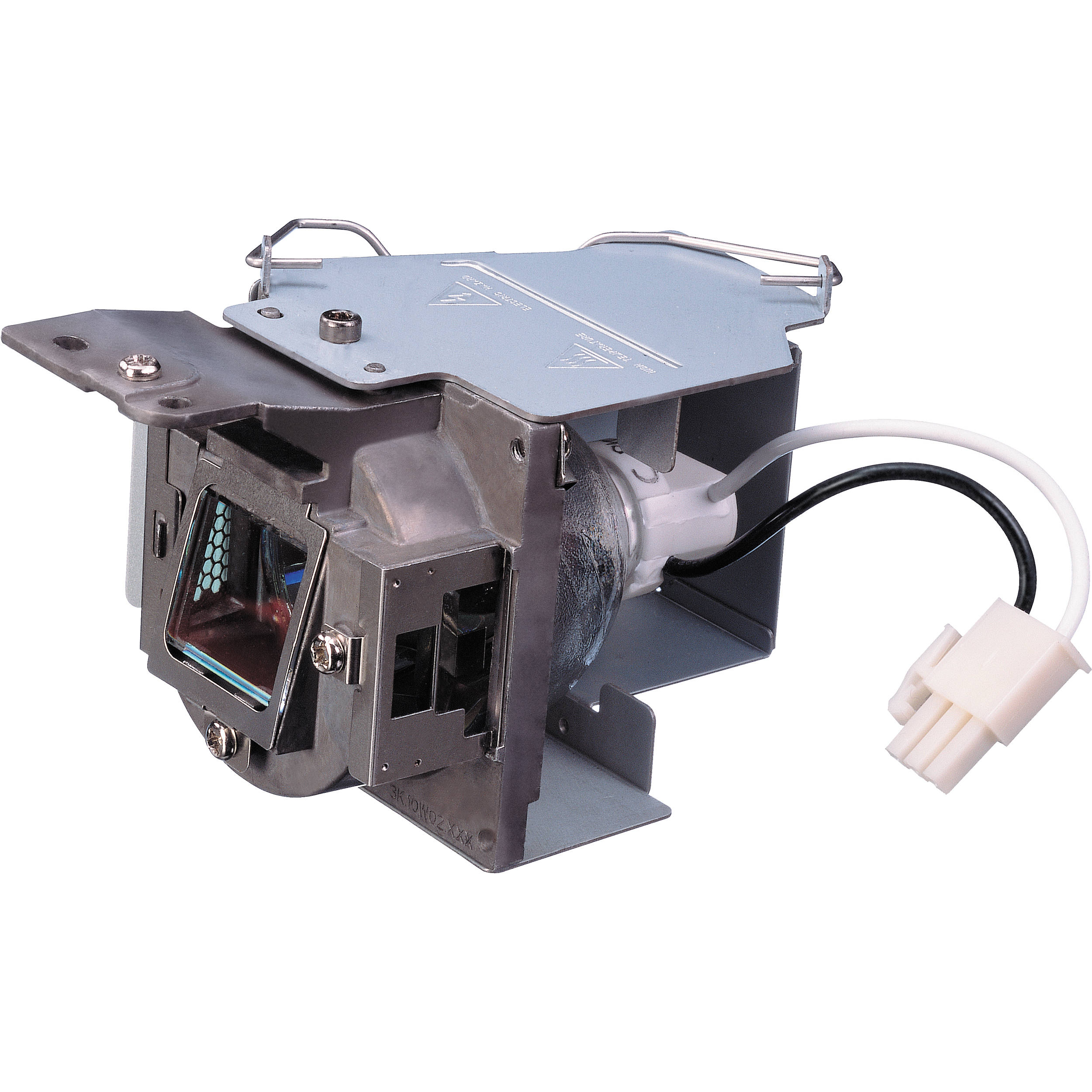 BenQ 5J.J4S05.001 Replacement Lamp for MW814ST 5J.J4S05.001 B&H