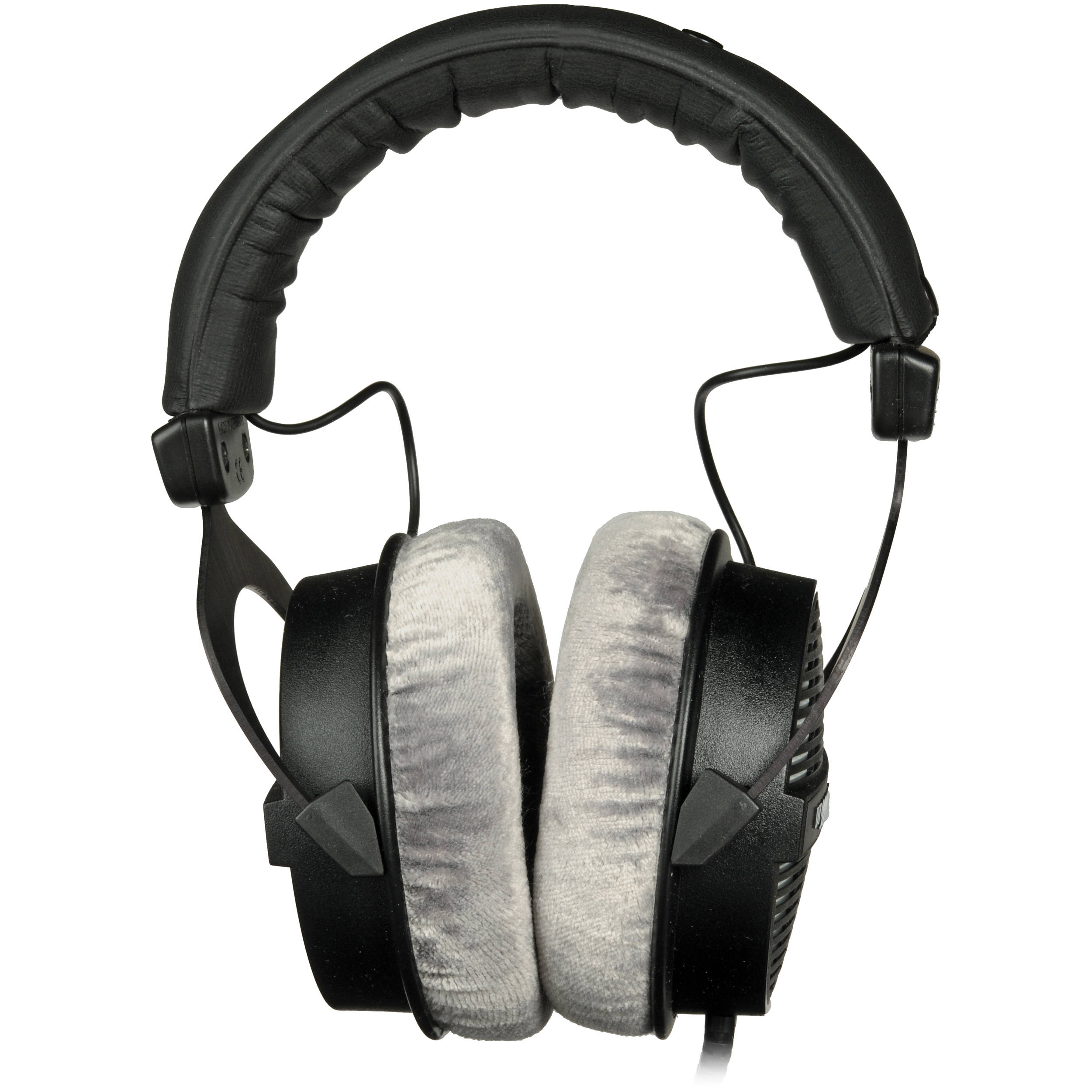 beyerdynamic dt 990 pro studio headphones. Black Bedroom Furniture Sets. Home Design Ideas