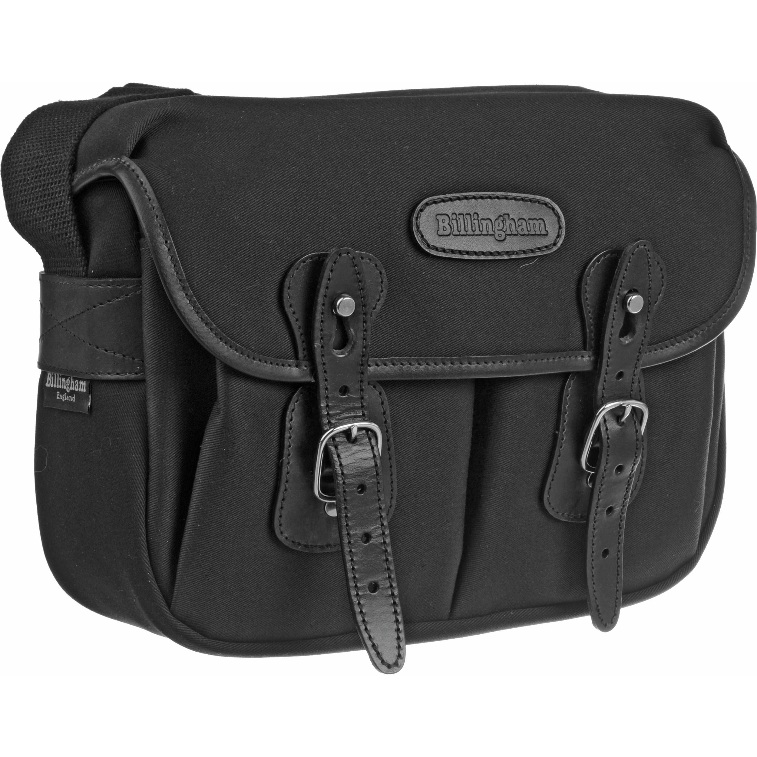 Billingham Hadley Digital Camera Shoulder Bag 90